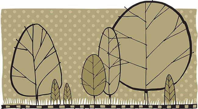 Plant+Forms.jpg