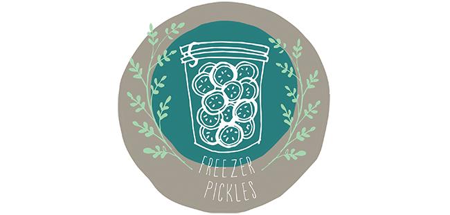 FREEZER+PICKLES.jpg