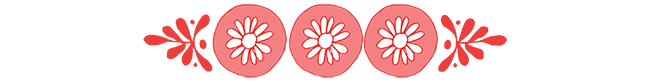 Divider+(flowers).png