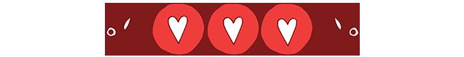 Divider+(hearts).png