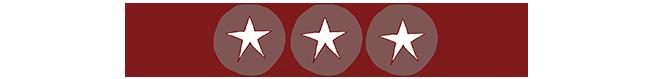 Divider+(stars).png