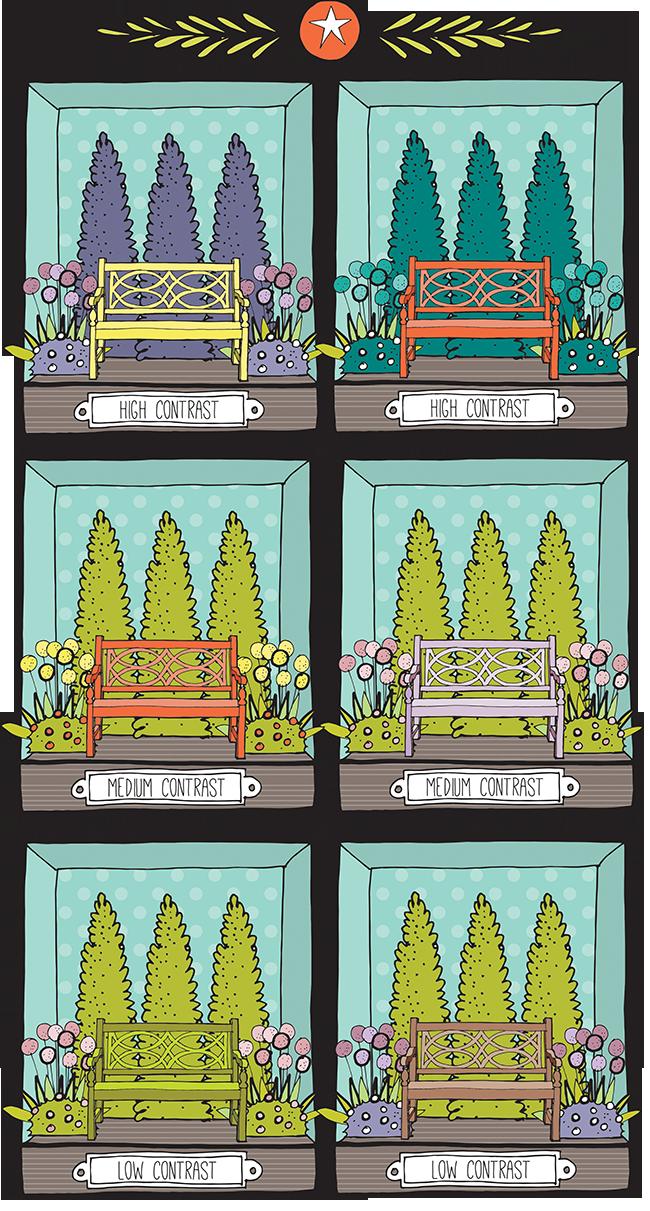 Garden+Contrast.png