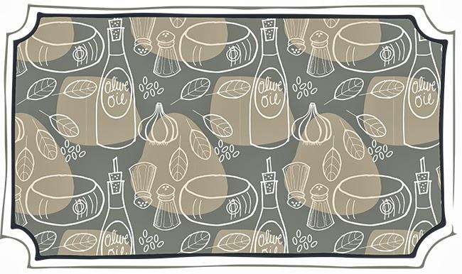 Pesto+Pattern.jpg