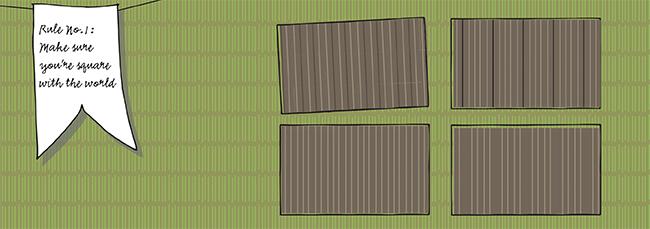 Intro+to+Polka+Dot+Hedge-3.jpg