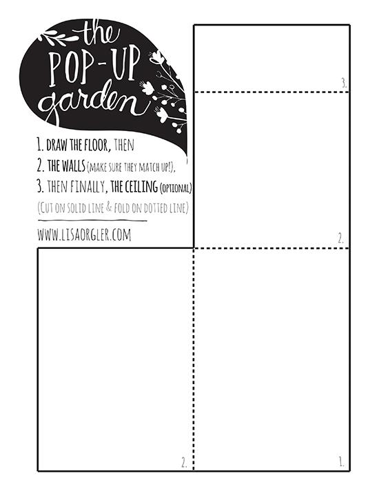 Pop-Up Garden template.png
