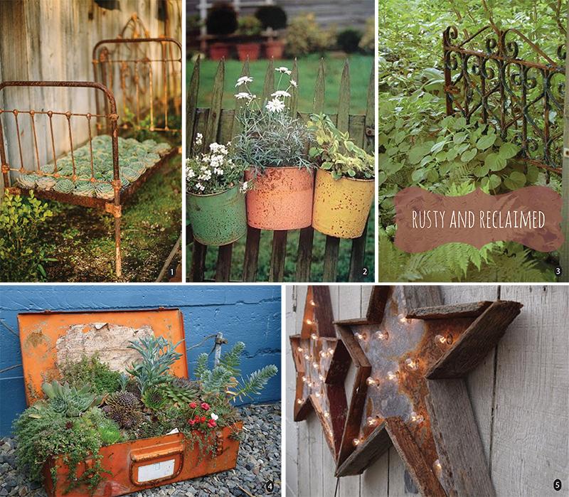 photos via 1.  heartlovealways , 2.  pinterest , 3.  lisa allen , 4.  mari malcolm , and 5.  my little box .