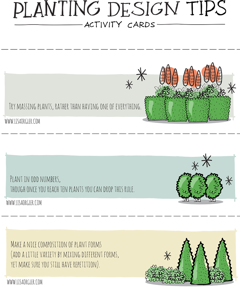 Planting Design Tips Cut-Out Cards_Image.jpg