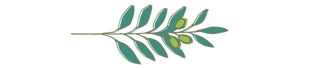 Swag_straight leaf.jpg