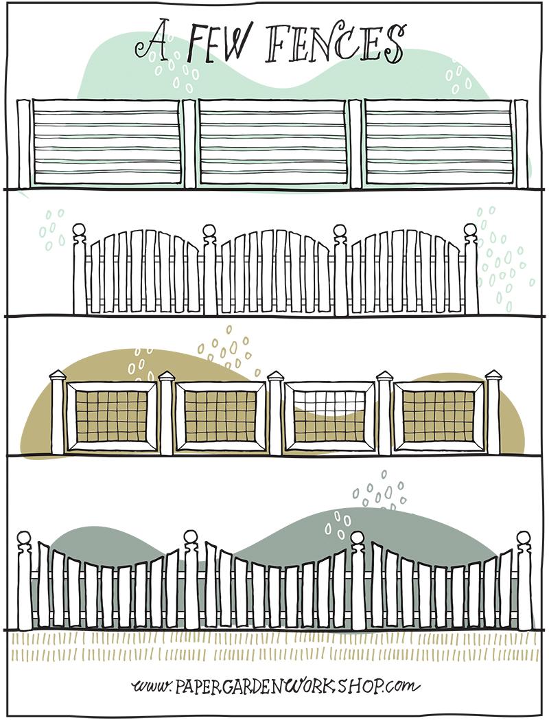 A Few Fences_Orgler.jpg