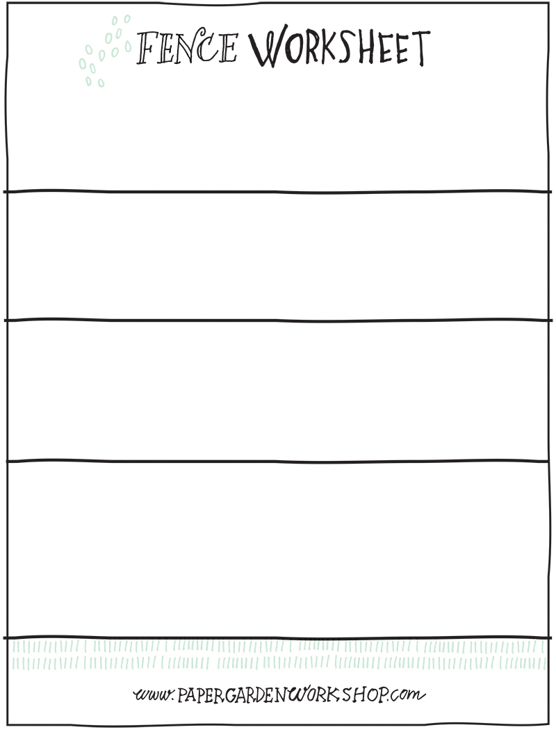 Fence Worksheet_Orgler.jpg