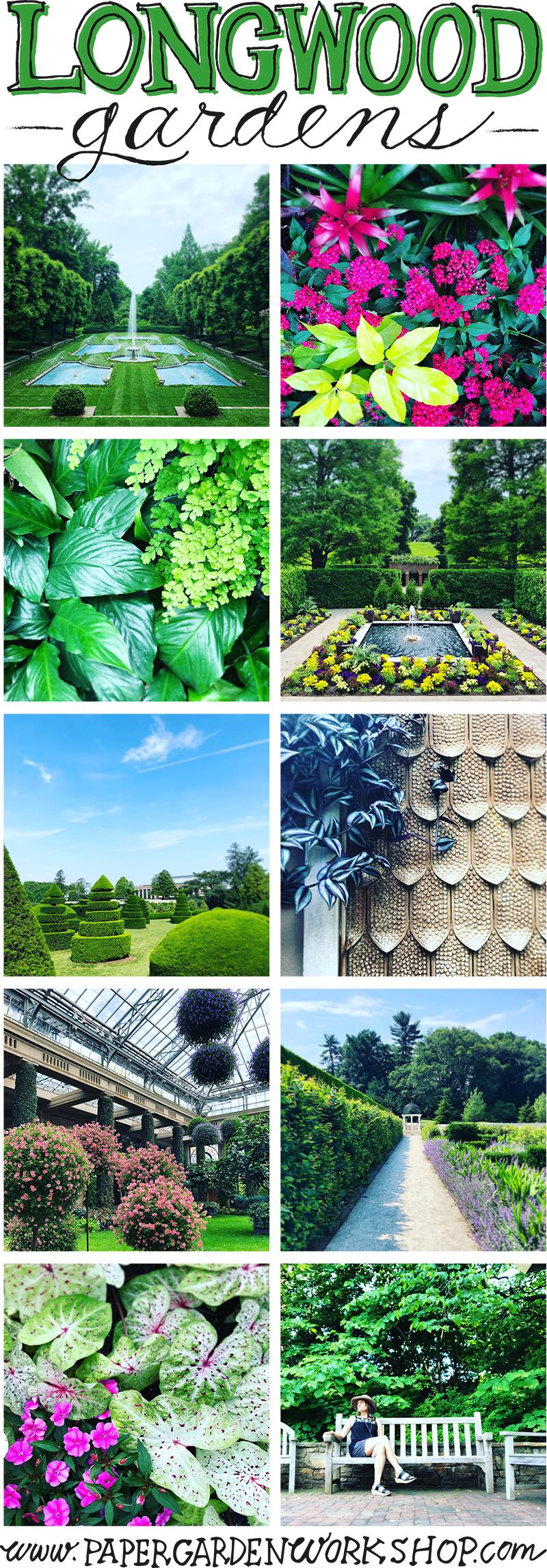 Longwood Gardens_Orgler.jpg