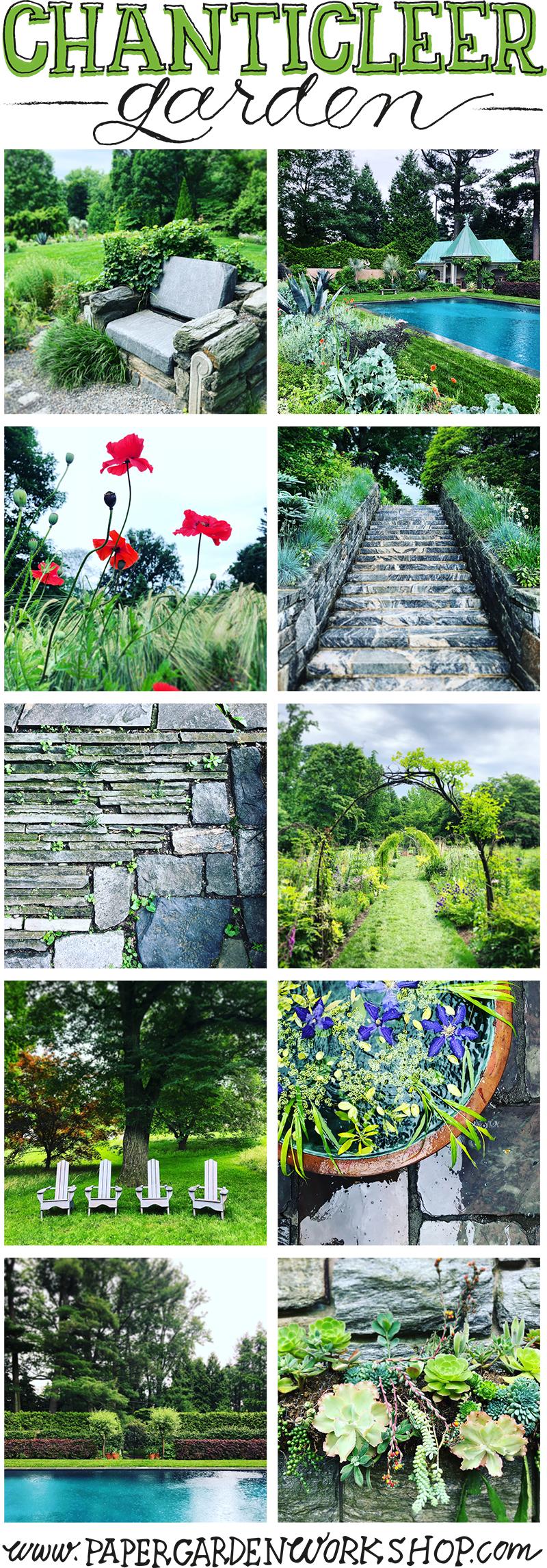 Chanticleer Gardens_Orgler.jpg