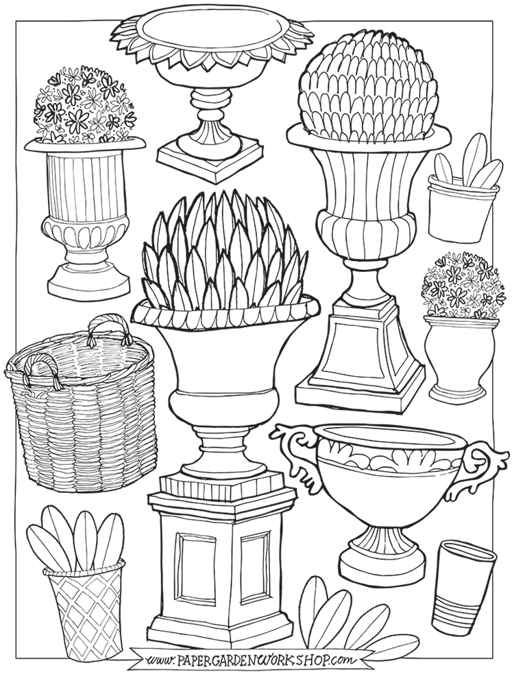Container Coloring Sheet_Orgler.jpg