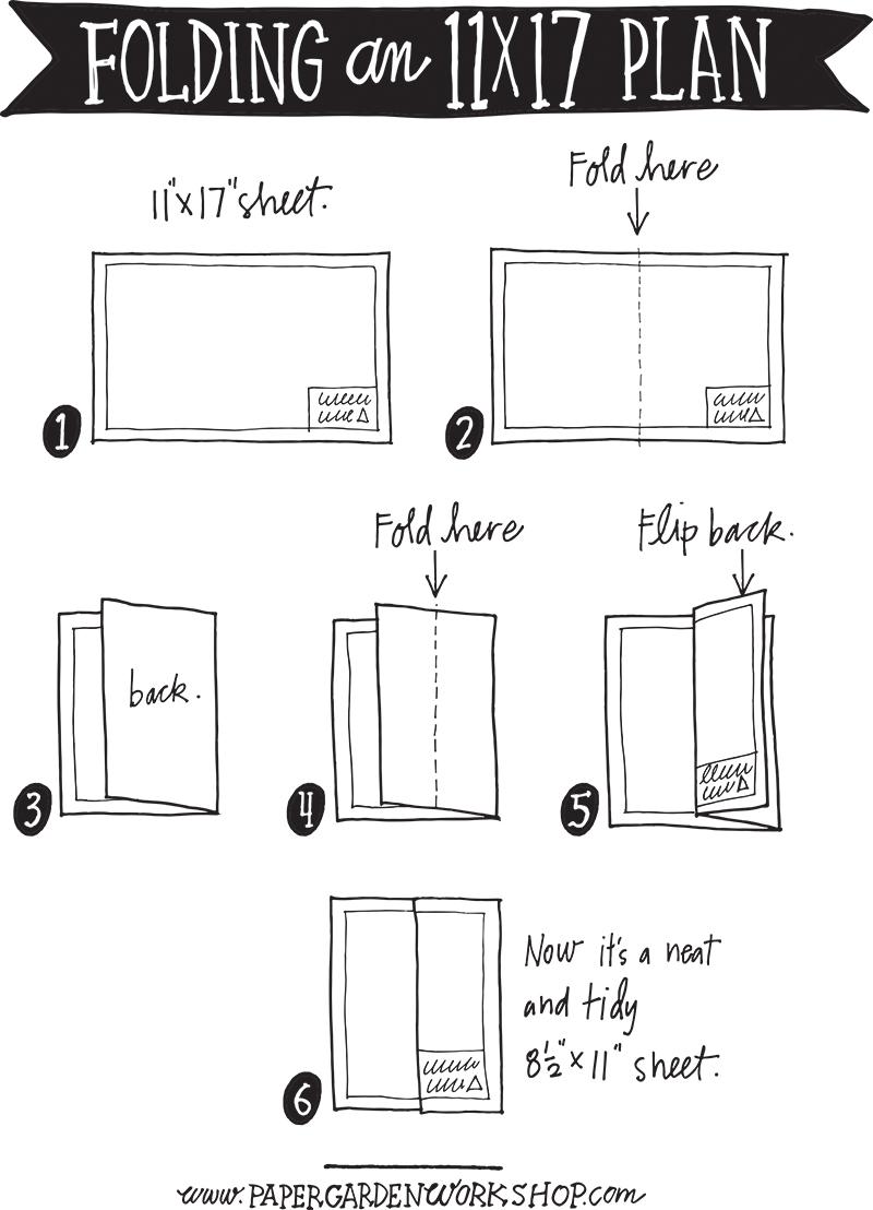 Folding an 11x17 Plan_Orgler.jpg