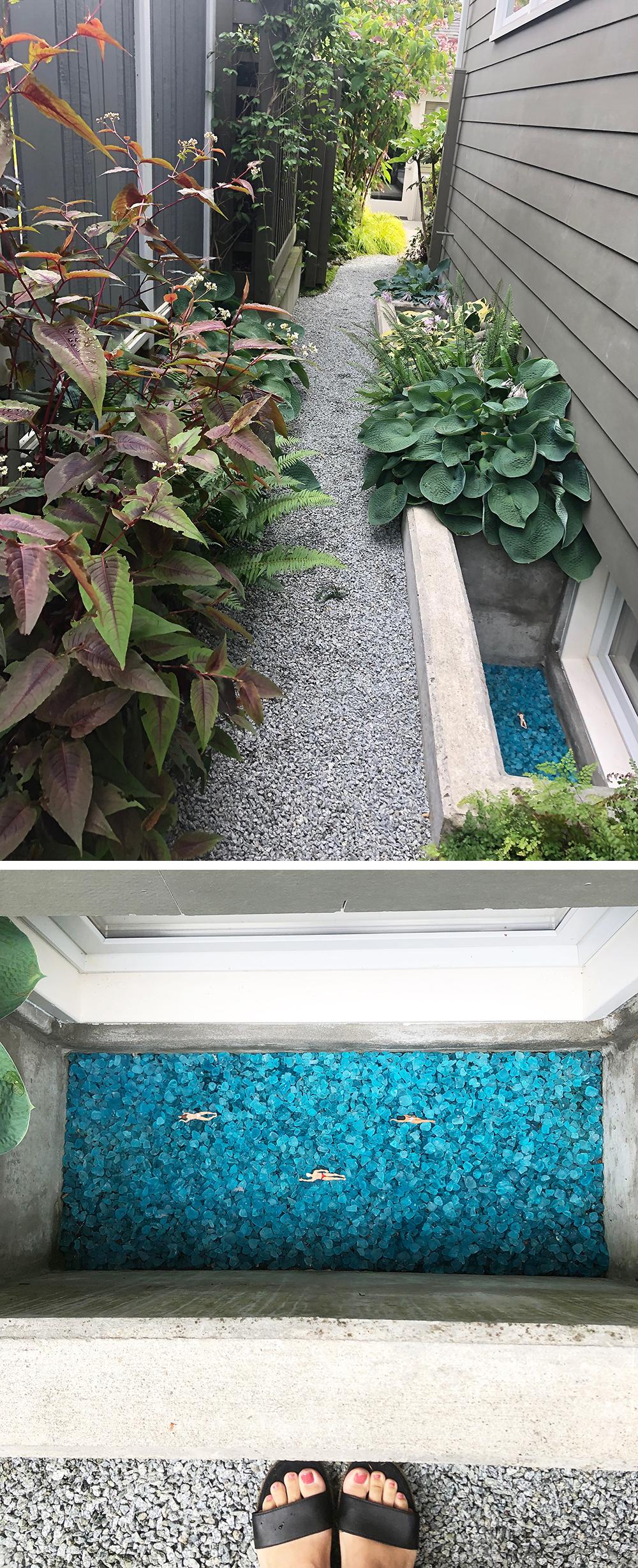Seattle Sideyard + Window Well.jpg