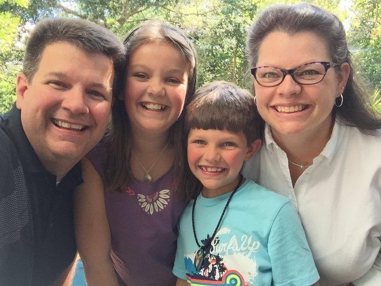 Family+Selfie.jpeg