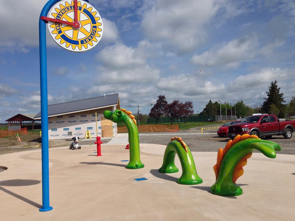 Splash Park Sea Serpent.jpg