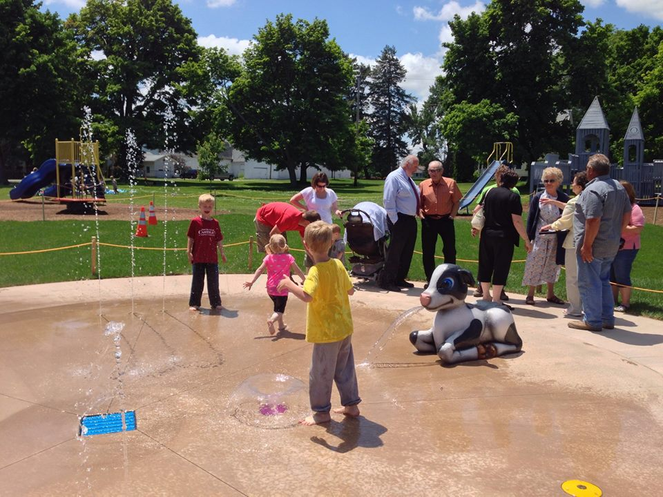 Splash Park 6.jpg