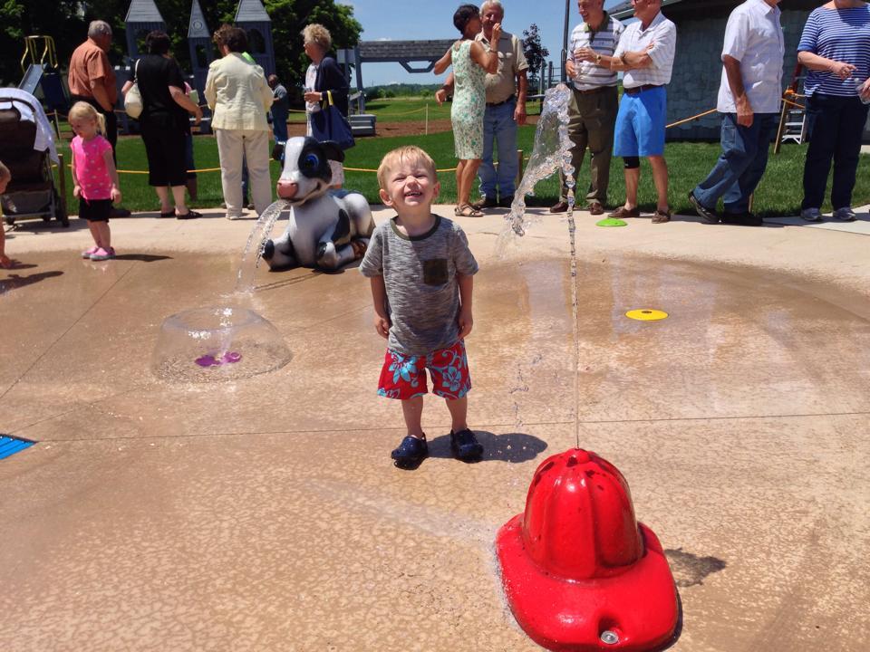 Splash Park 8.jpg