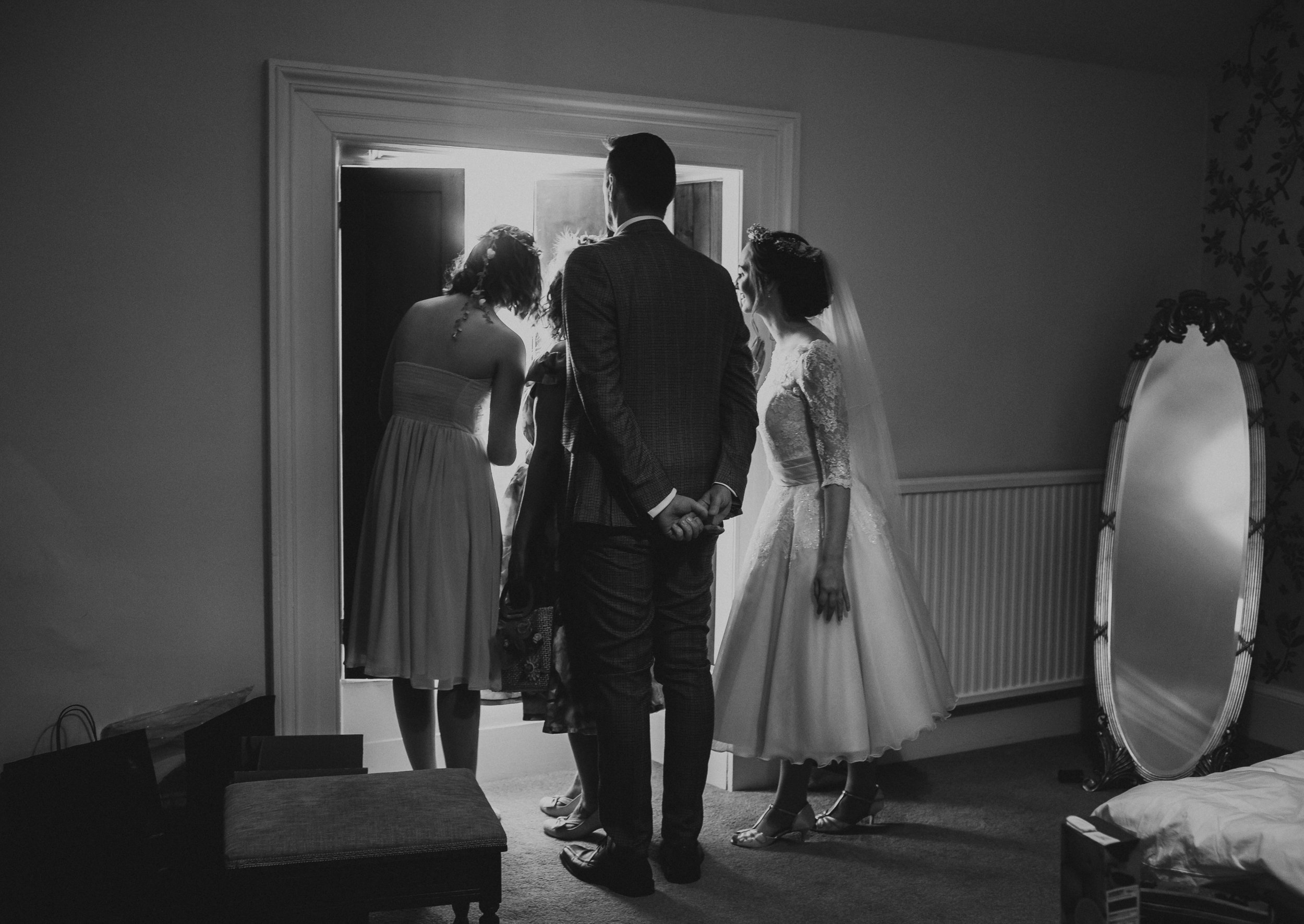 DALDUFF_FARM_COUNTRY_WEDDING_JASMINE_PHIL_PJ_PHILLIPS_PHOTOGRAPHY_14.jpg