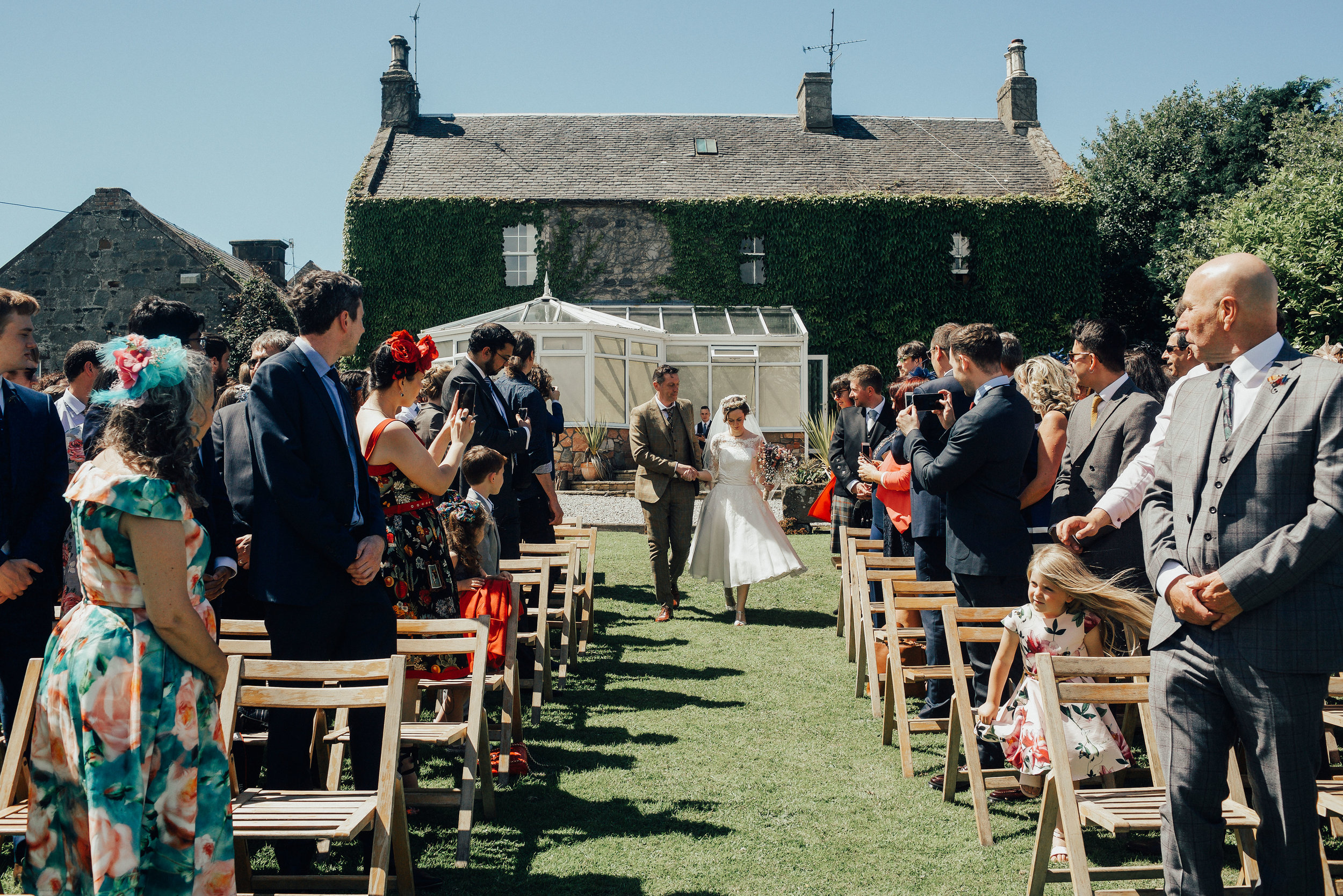 DALDUFF_FARM_COUNTRY_WEDDING_JASMINE_PHIL_PJ_PHILLIPS_PHOTOGRAPHY_23.jpg