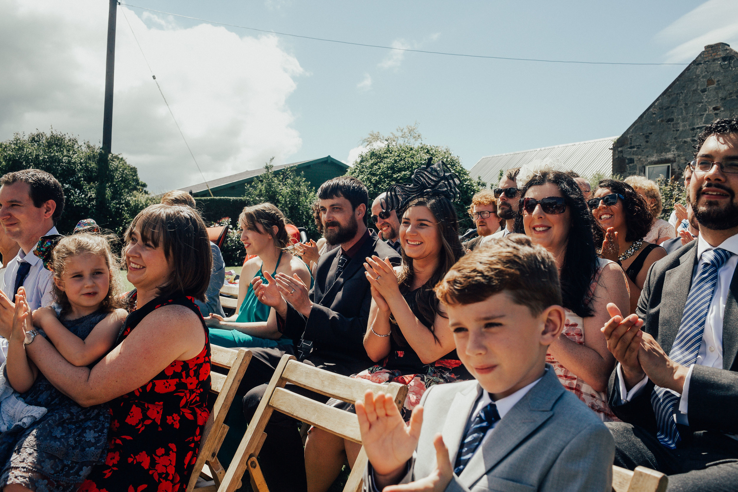 DALDUFF_FARM_COUNTRY_WEDDING_JASMINE_PHIL_PJ_PHILLIPS_PHOTOGRAPHY_31.jpg