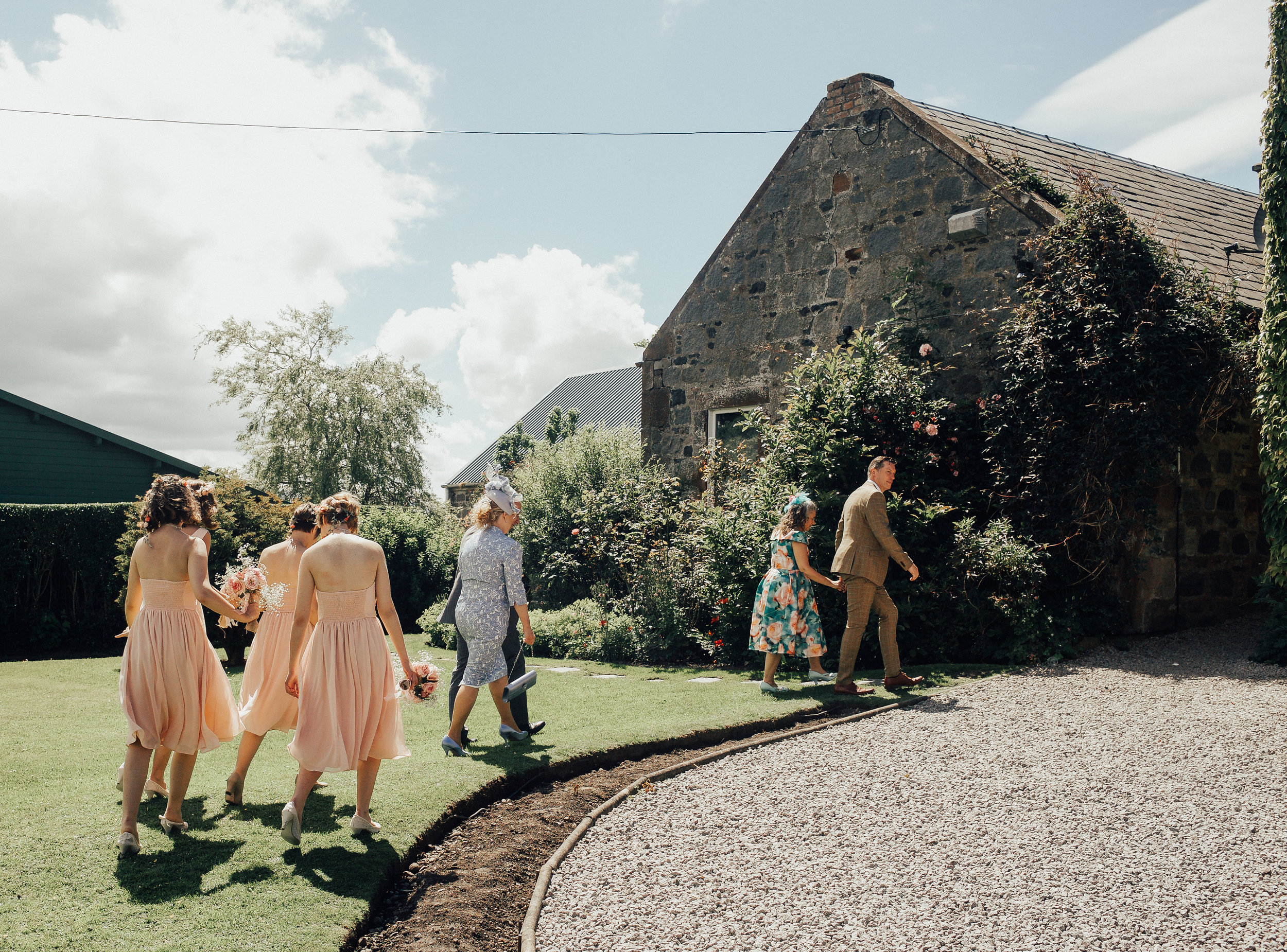 DALDUFF_FARM_COUNTRY_WEDDING_JASMINE_PHIL_PJ_PHILLIPS_PHOTOGRAPHY_35.jpg