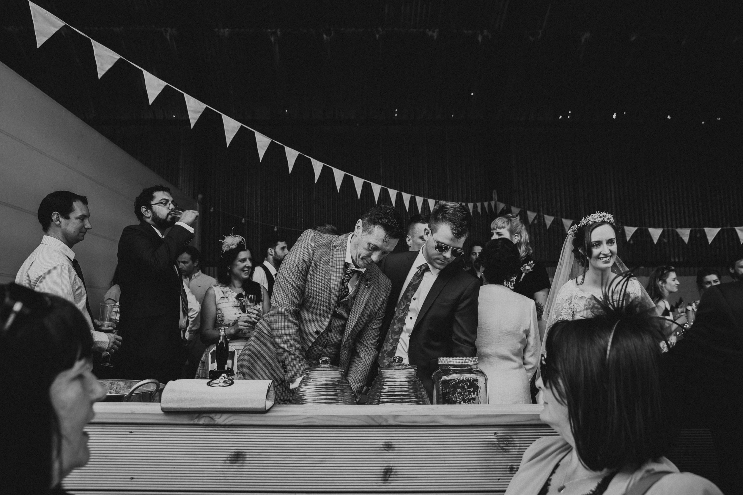 DALDUFF_FARM_COUNTRY_WEDDING_JASMINE_PHIL_PJ_PHILLIPS_PHOTOGRAPHY_48.jpg