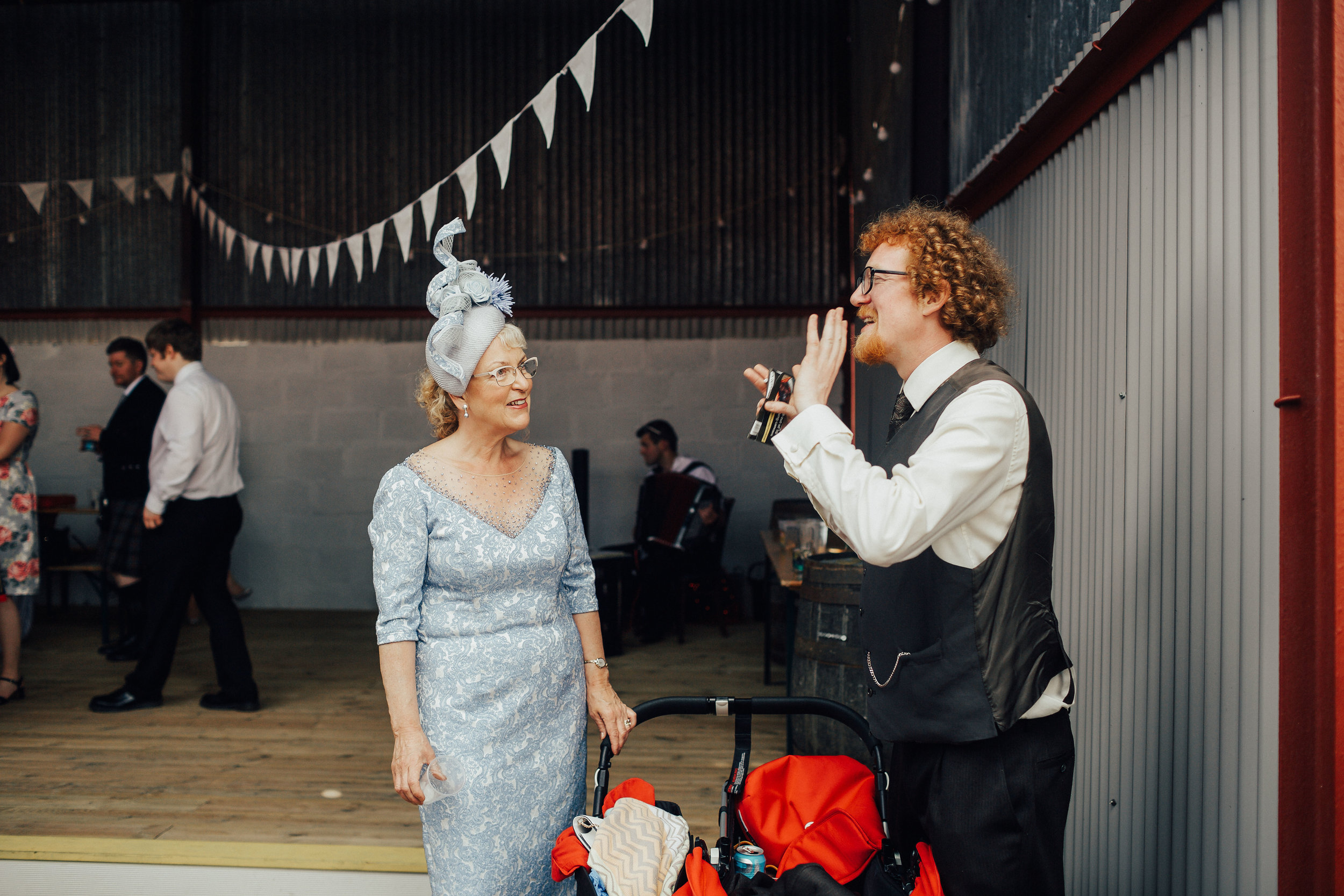 DALDUFF_FARM_COUNTRY_WEDDING_JASMINE_PHIL_PJ_PHILLIPS_PHOTOGRAPHY_55.jpg