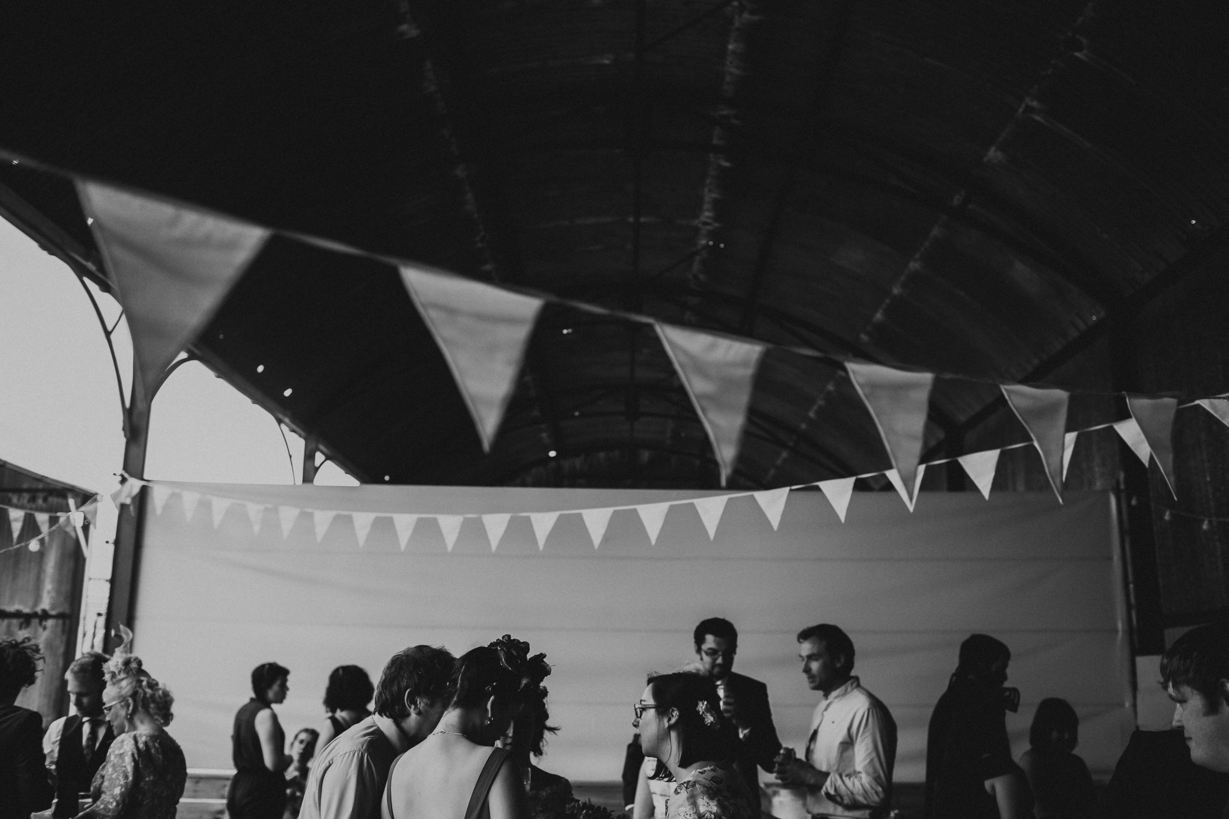 DALDUFF_FARM_COUNTRY_WEDDING_JASMINE_PHIL_PJ_PHILLIPS_PHOTOGRAPHY_56.jpg