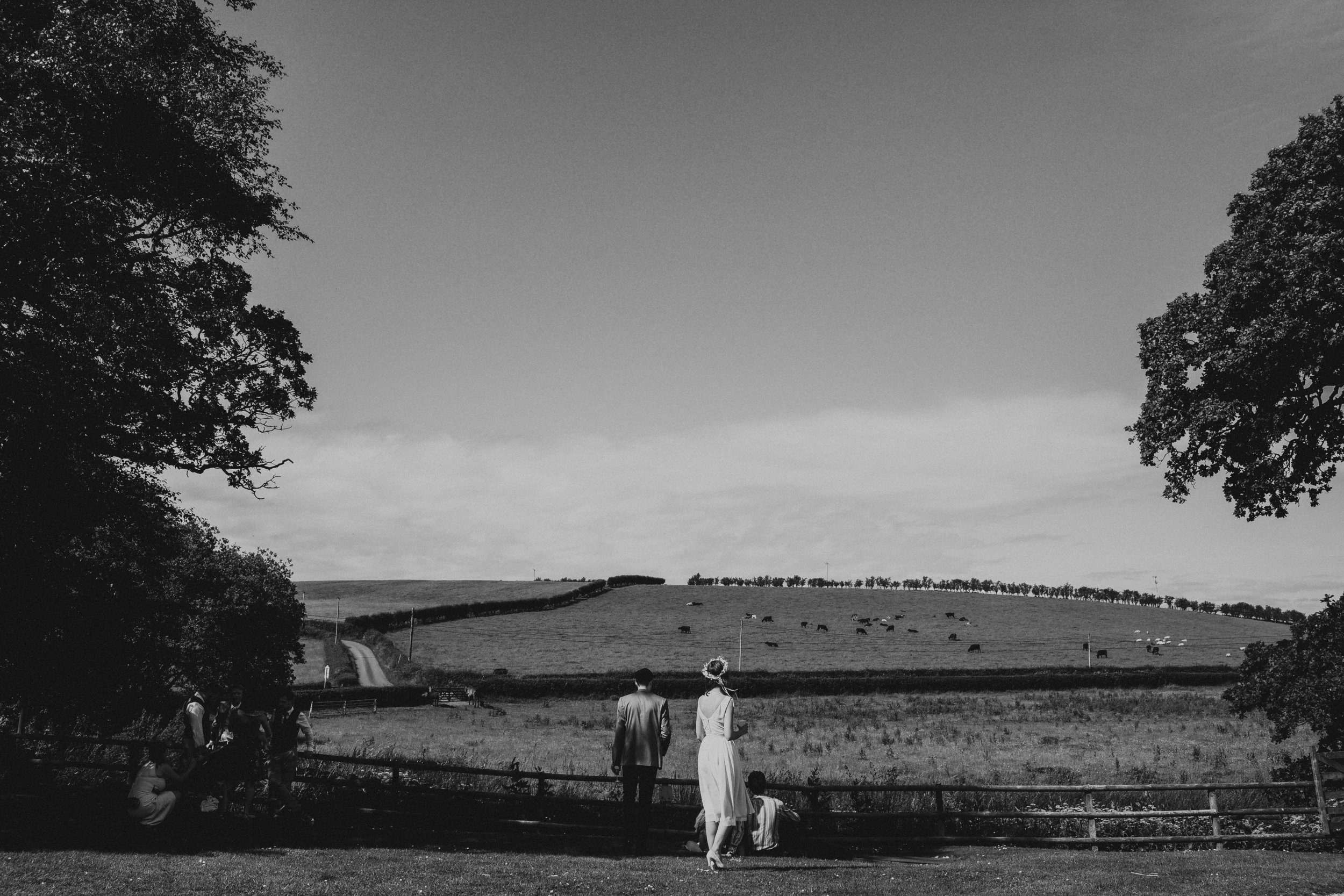 DALDUFF_FARM_COUNTRY_WEDDING_JASMINE_PHIL_PJ_PHILLIPS_PHOTOGRAPHY_57.jpg