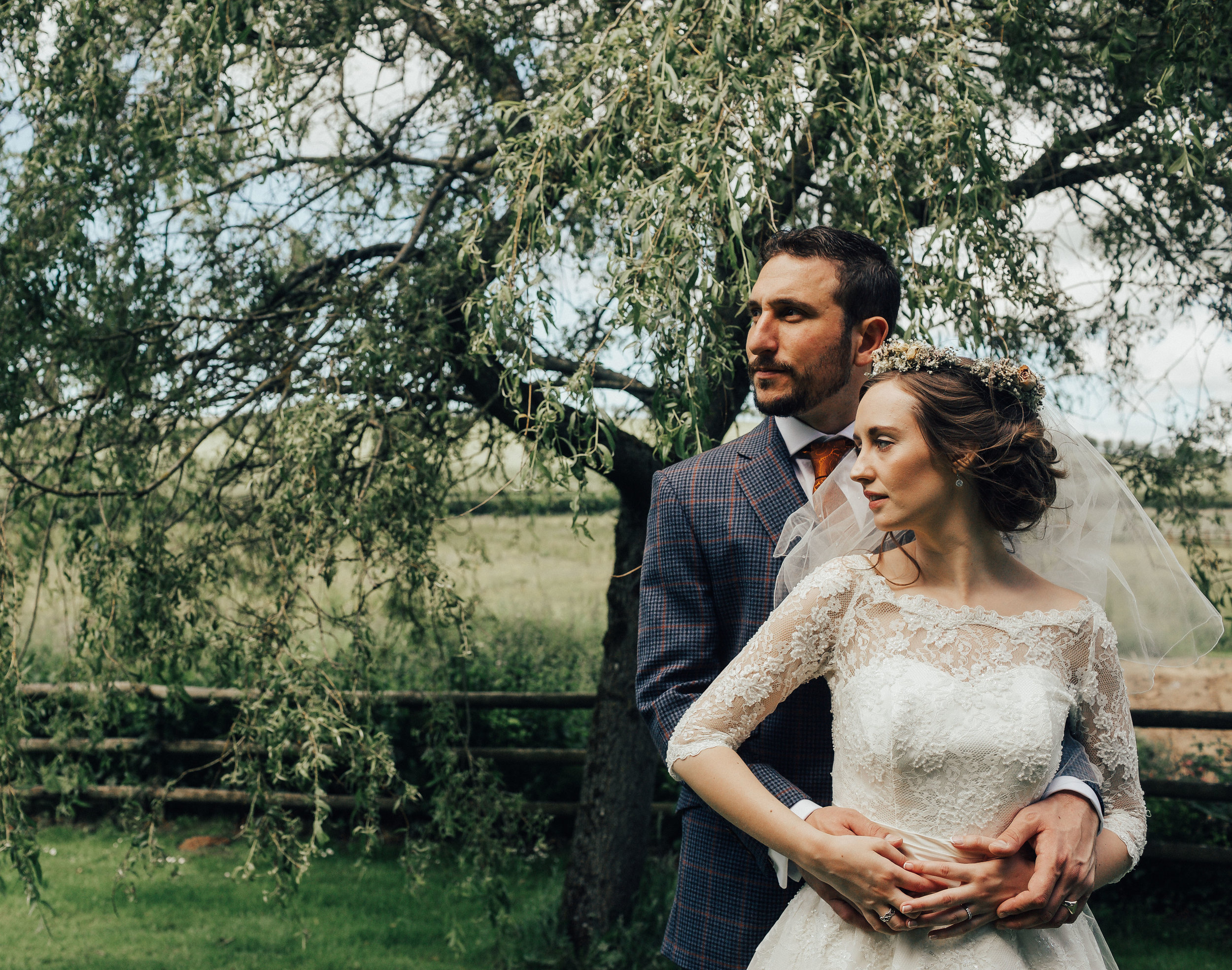 DALDUFF_FARM_COUNTRY_WEDDING_JASMINE_PHIL_PJ_PHILLIPS_PHOTOGRAPHY_67.jpg