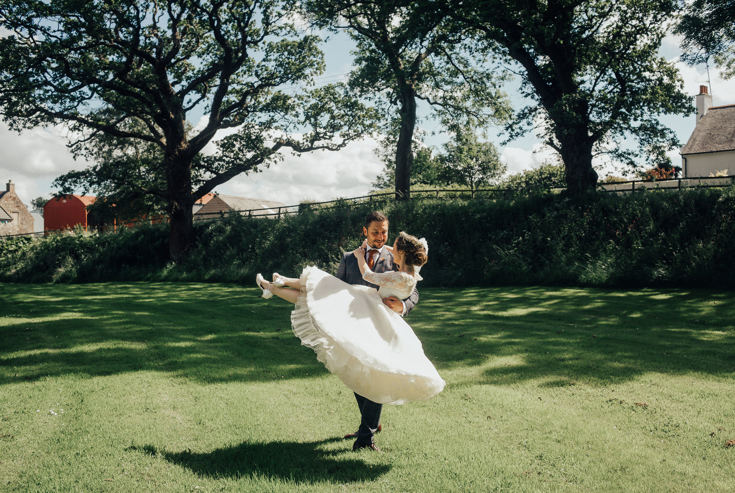 DALDUFF_FARM_COUNTRY_WEDDING_JASMINE_PHIL_PJ_PHILLIPS_PHOTOGRAPHY_69.jpg