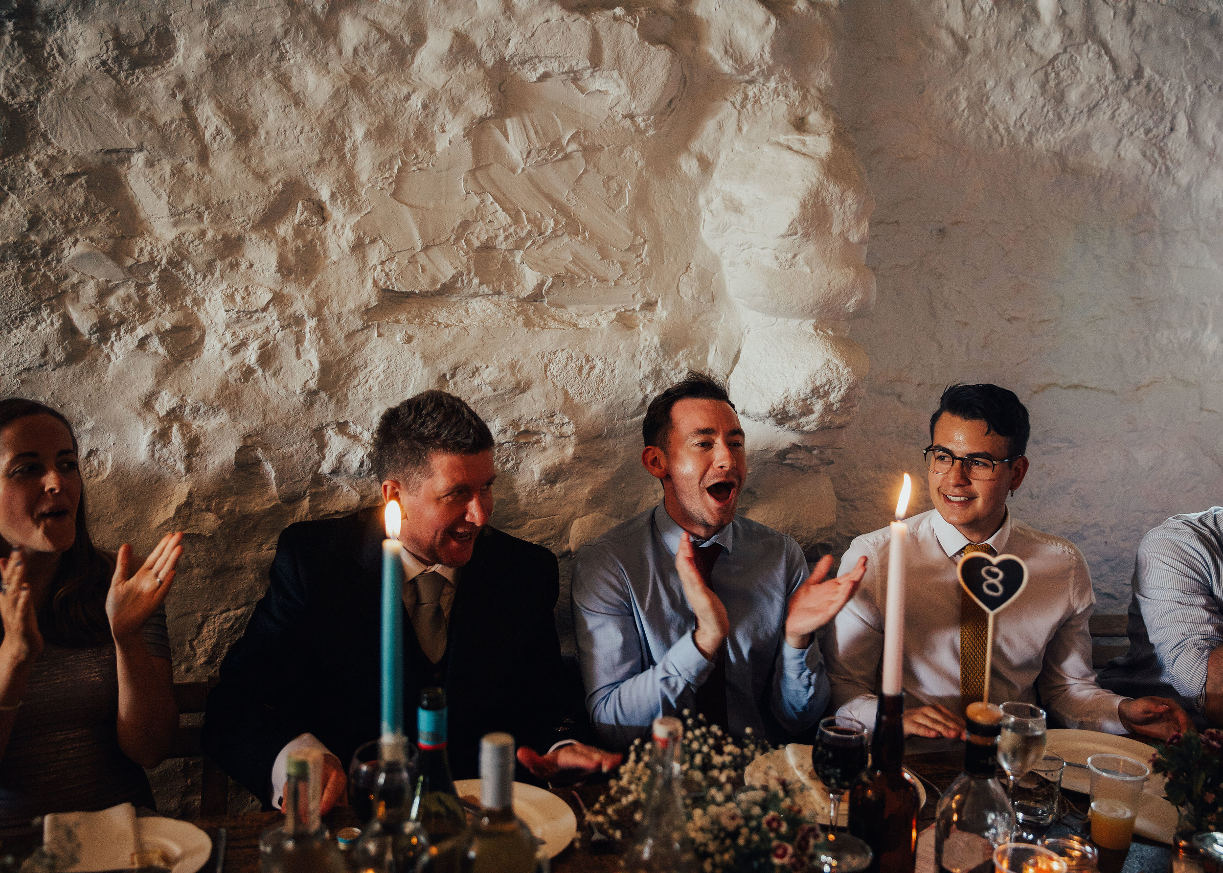 DALDUFF_FARM_COUNTRY_WEDDING_JASMINE_PHIL_PJ_PHILLIPS_PHOTOGRAPHY_76.jpg