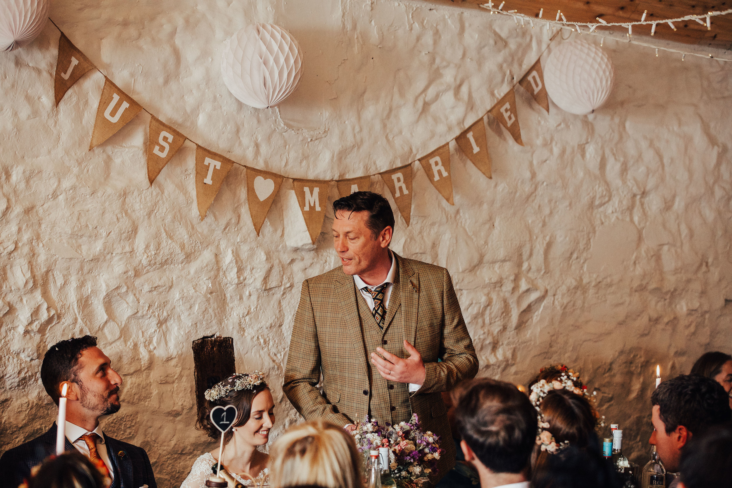DALDUFF_FARM_COUNTRY_WEDDING_JASMINE_PHIL_PJ_PHILLIPS_PHOTOGRAPHY_80.jpg