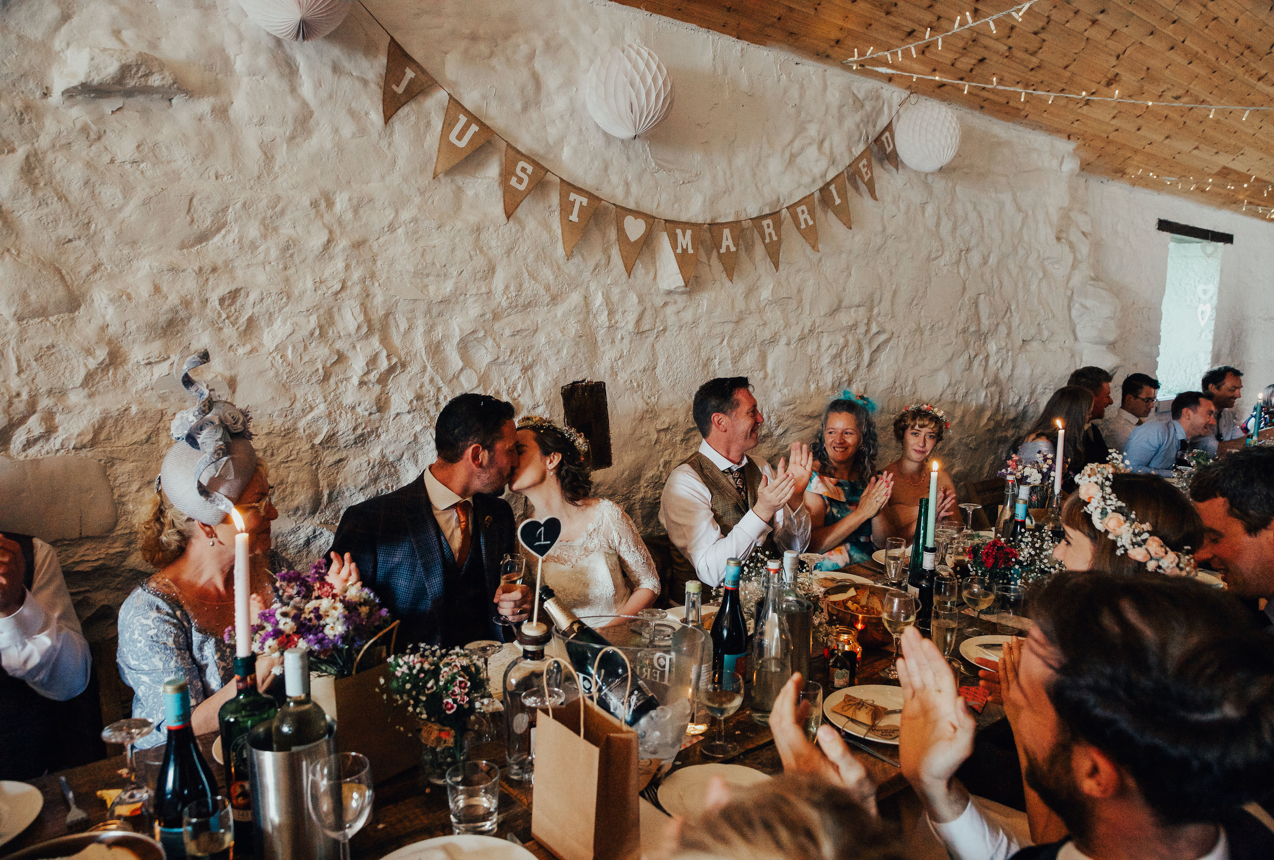 DALDUFF_FARM_COUNTRY_WEDDING_JASMINE_PHIL_PJ_PHILLIPS_PHOTOGRAPHY_86.jpg