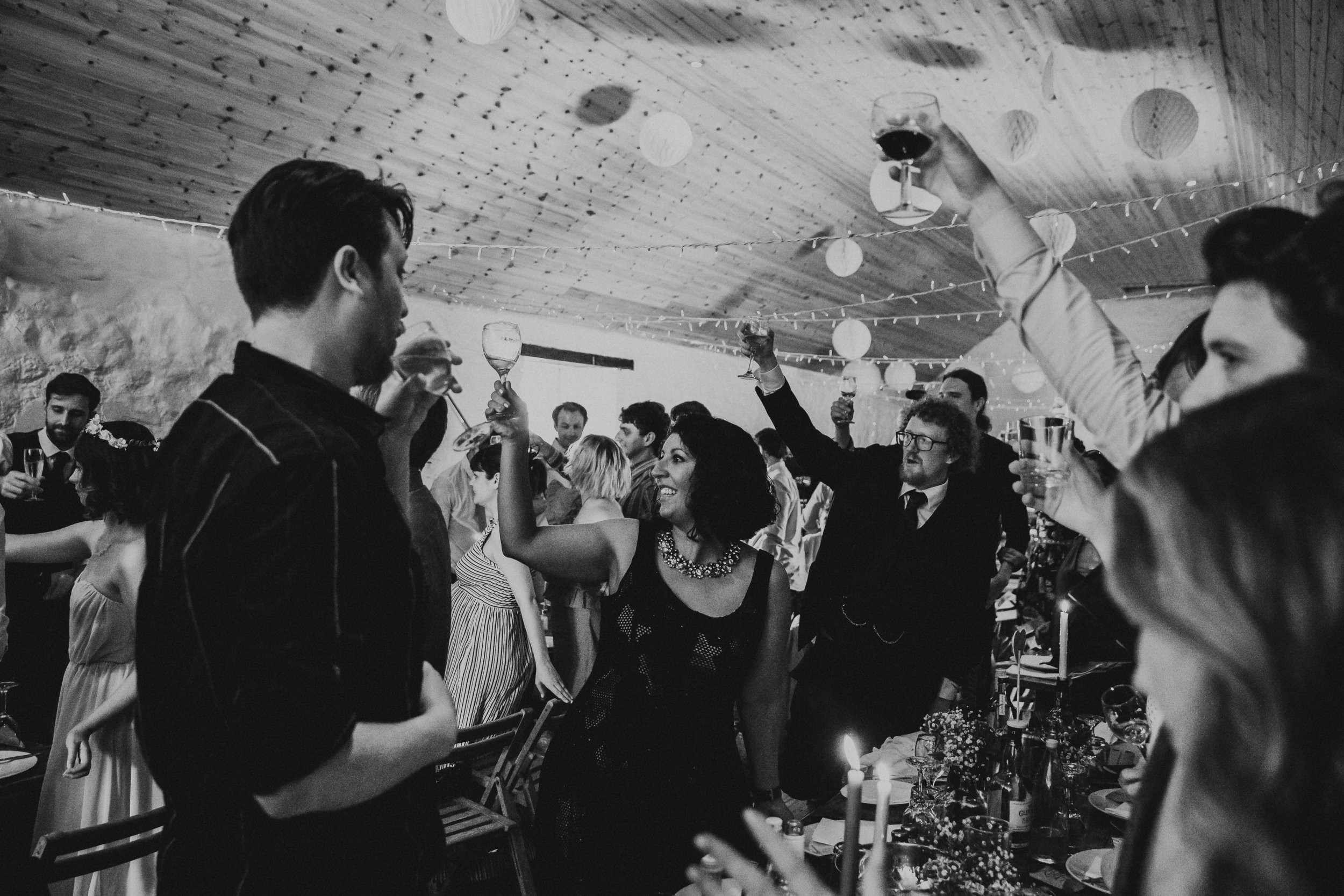DALDUFF_FARM_COUNTRY_WEDDING_JASMINE_PHIL_PJ_PHILLIPS_PHOTOGRAPHY_88.jpg