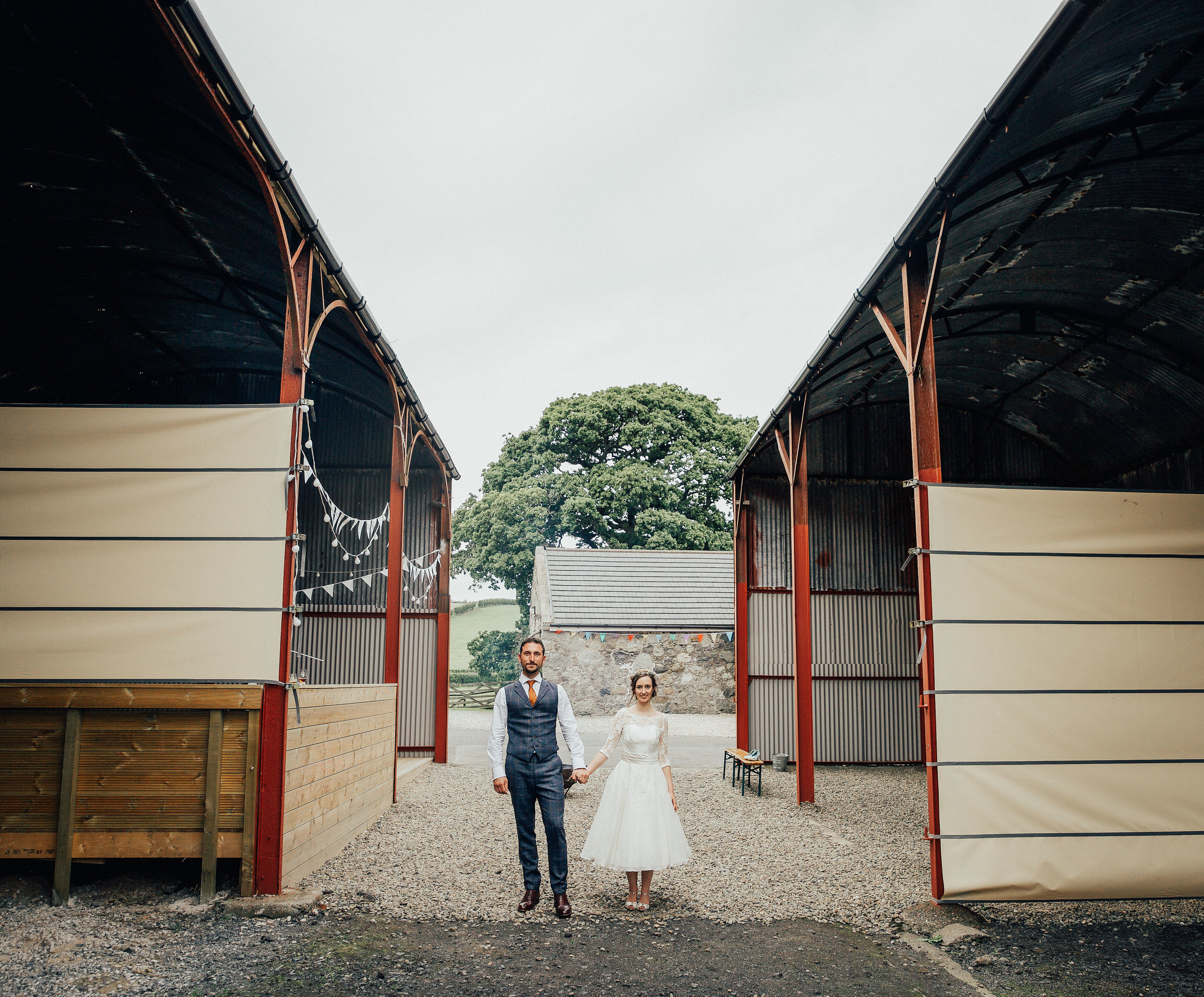 DALDUFF_FARM_COUNTRY_WEDDING_JASMINE_PHIL_PJ_PHILLIPS_PHOTOGRAPHY_93.jpg