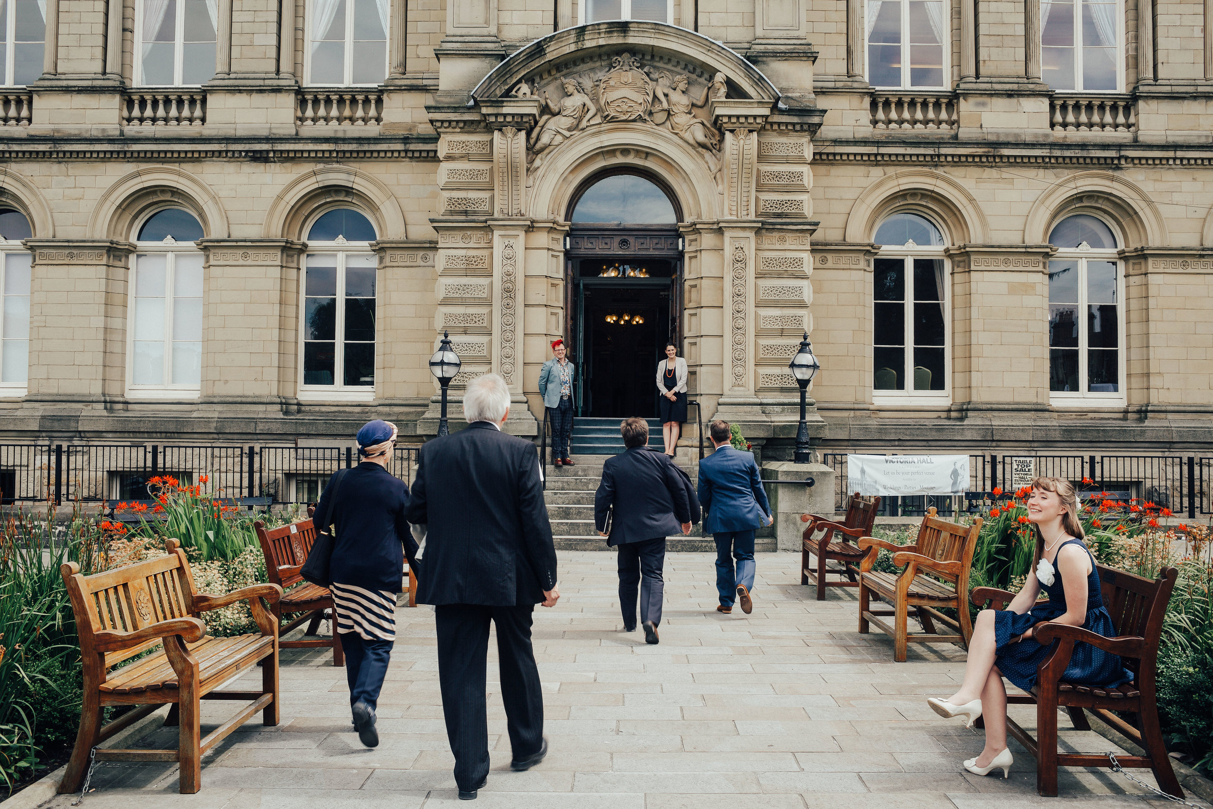 VICTORIA_HALL_SALTAIRE_VINTAGE_YORKSHIRE_WEDDING_PJ_PHILLIPS_PHOTOGRAPHY_15.jpg