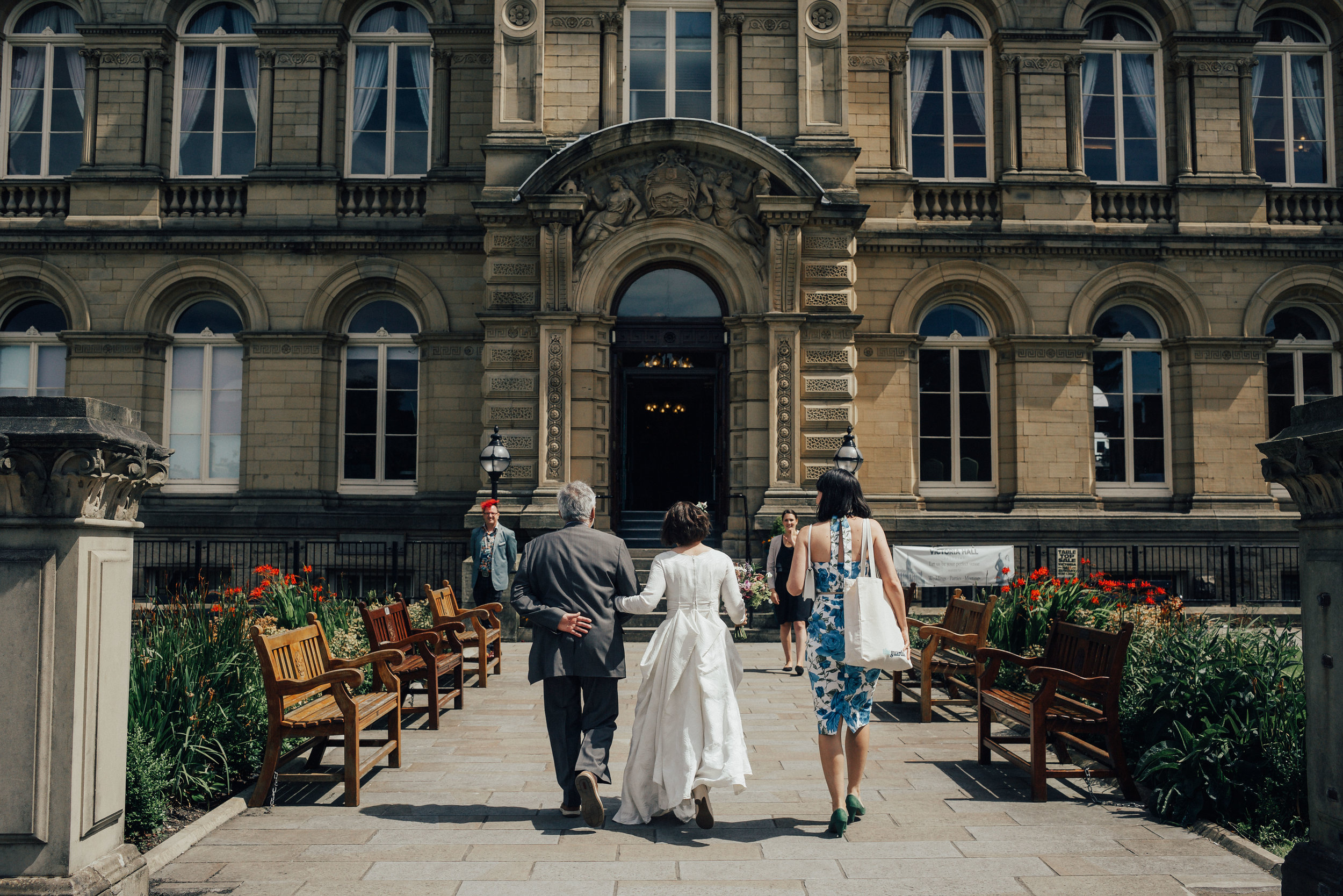 VICTORIA_HALL_SALTAIRE_VINTAGE_YORKSHIRE_WEDDING_PJ_PHILLIPS_PHOTOGRAPHY_28.jpg