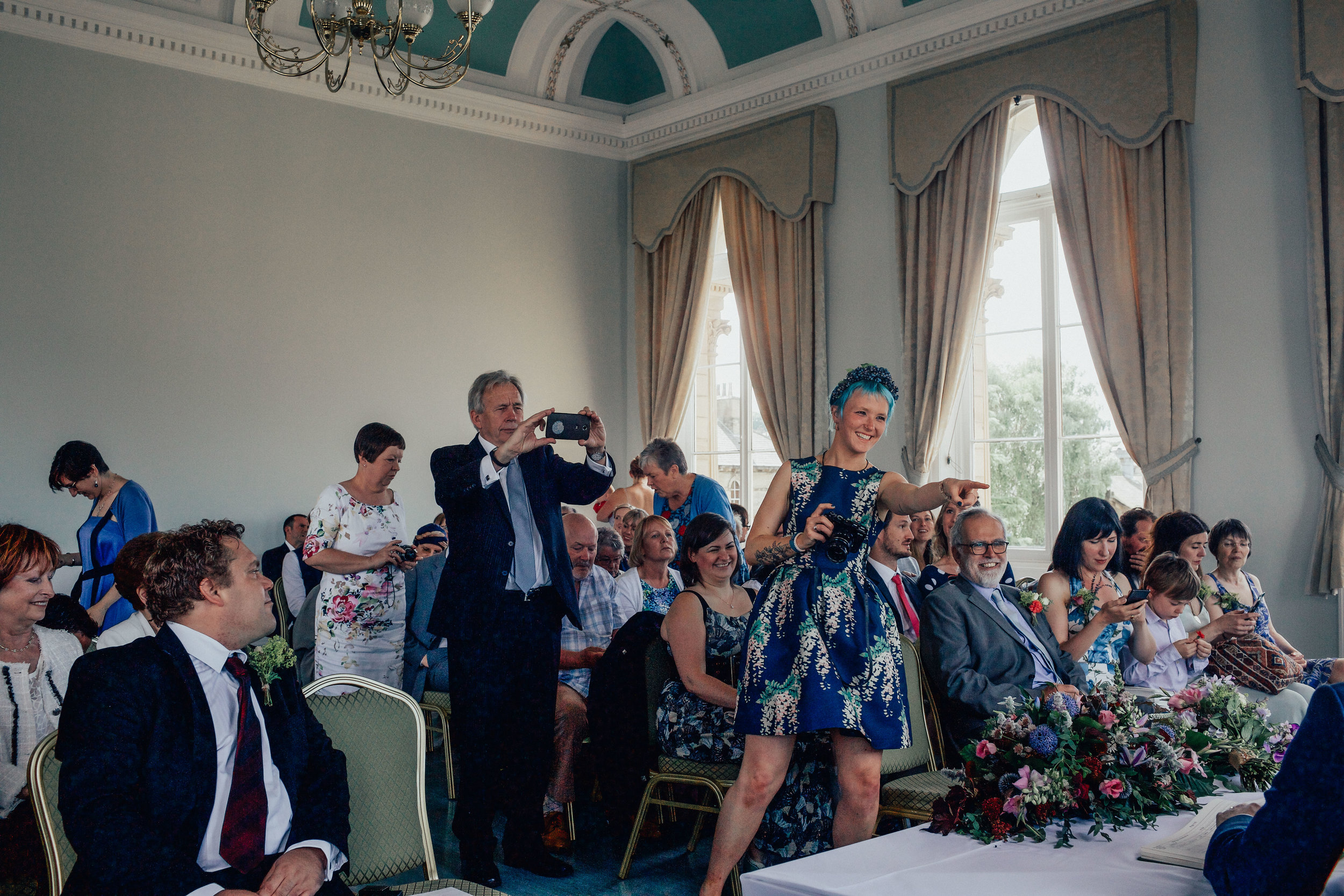 VICTORIA_HALL_SALTAIRE_VINTAGE_YORKSHIRE_WEDDING_PJ_PHILLIPS_PHOTOGRAPHY_51.jpg