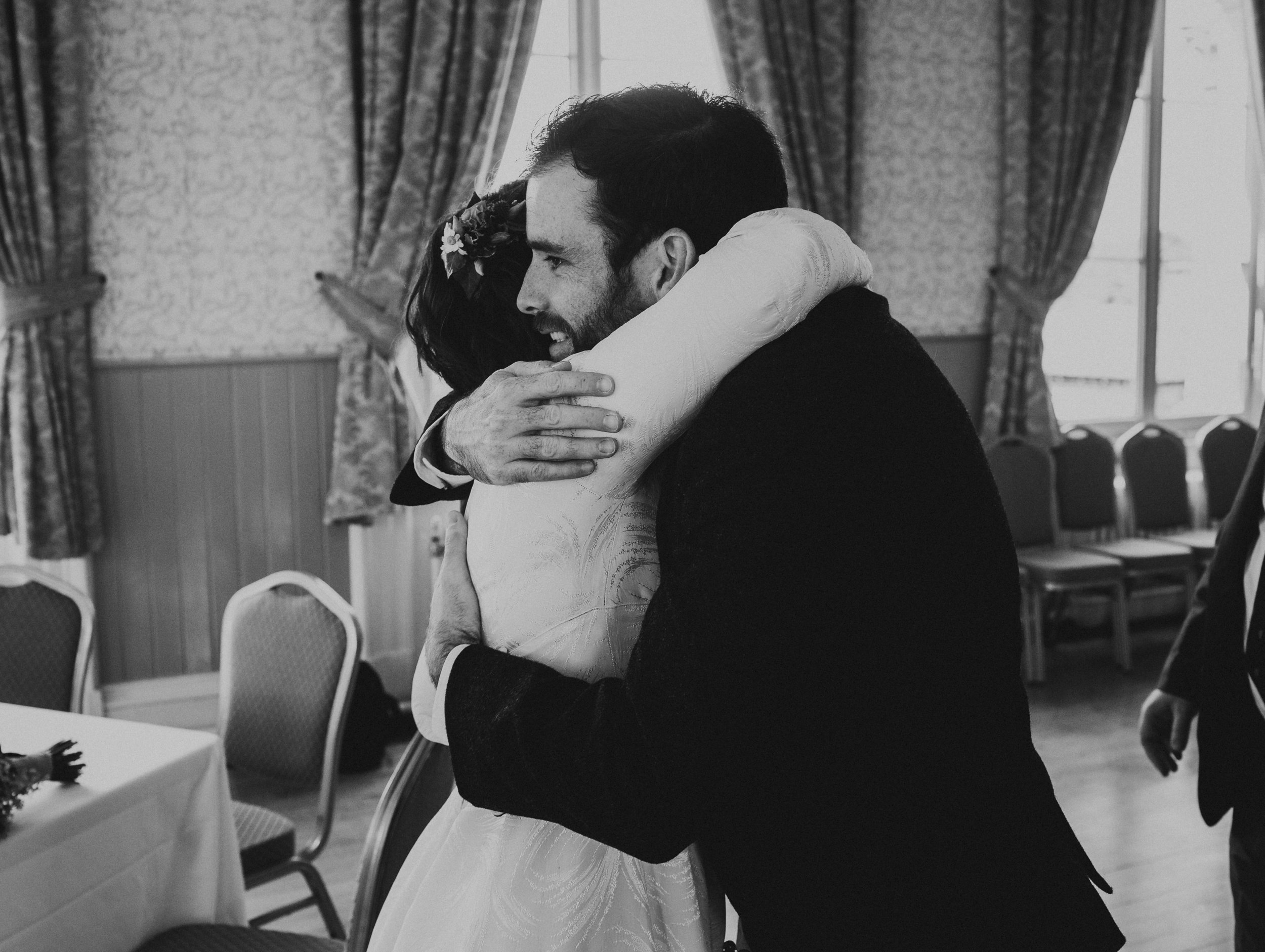 VICTORIA_HALL_SALTAIRE_VINTAGE_YORKSHIRE_WEDDING_PJ_PHILLIPS_PHOTOGRAPHY_55.jpg