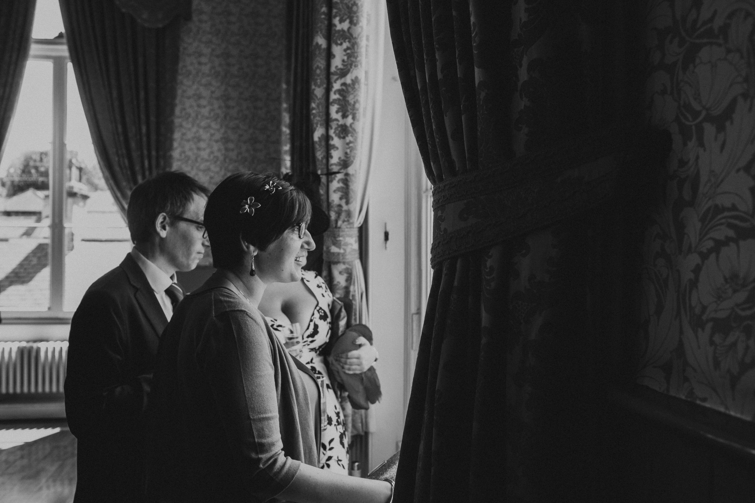VICTORIA_HALL_SALTAIRE_VINTAGE_YORKSHIRE_WEDDING_PJ_PHILLIPS_PHOTOGRAPHY_58.jpg