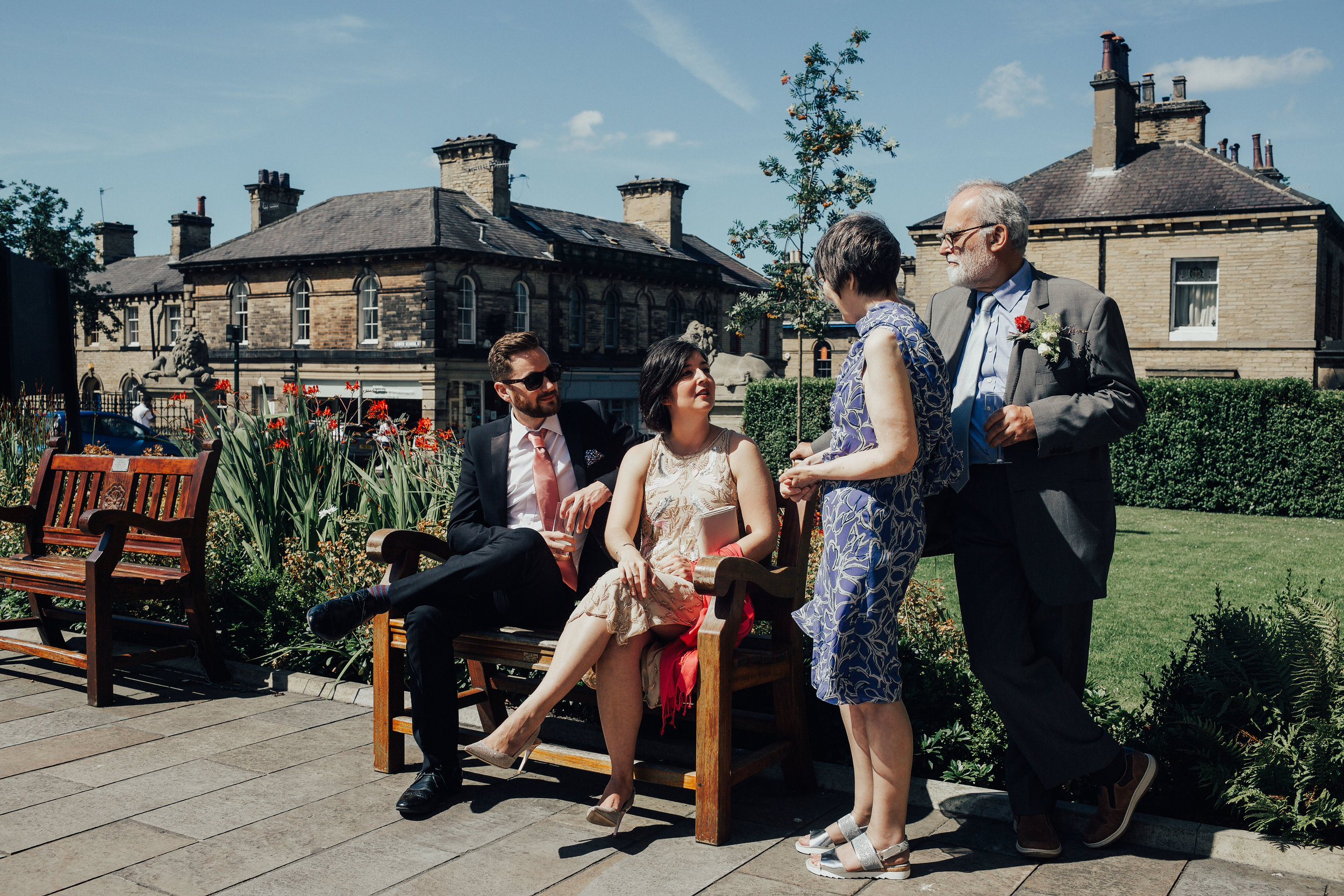 VICTORIA_HALL_SALTAIRE_VINTAGE_YORKSHIRE_WEDDING_PJ_PHILLIPS_PHOTOGRAPHY_63.jpg