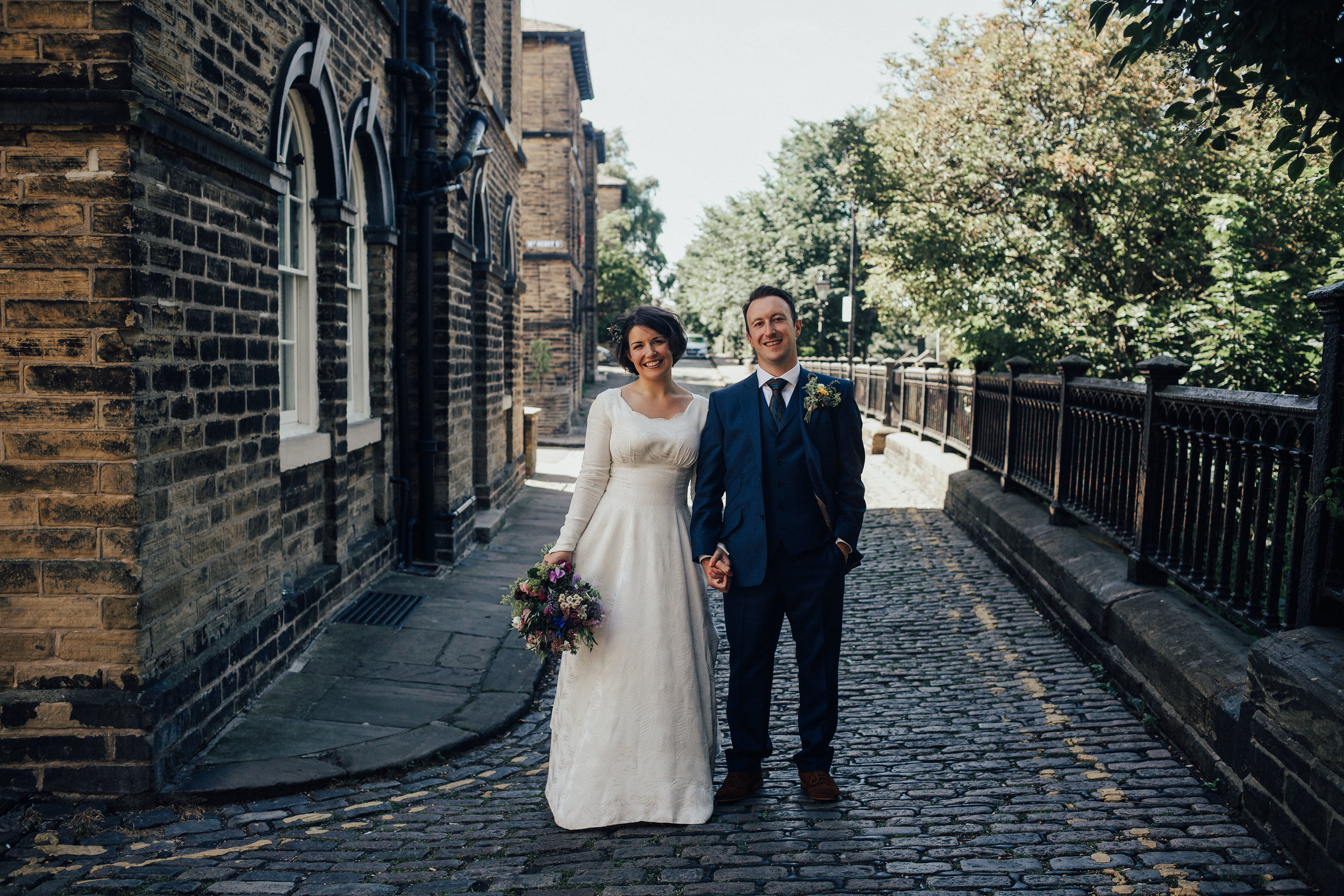 VICTORIA_HALL_SALTAIRE_VINTAGE_YORKSHIRE_WEDDING_PJ_PHILLIPS_PHOTOGRAPHY_64.jpg