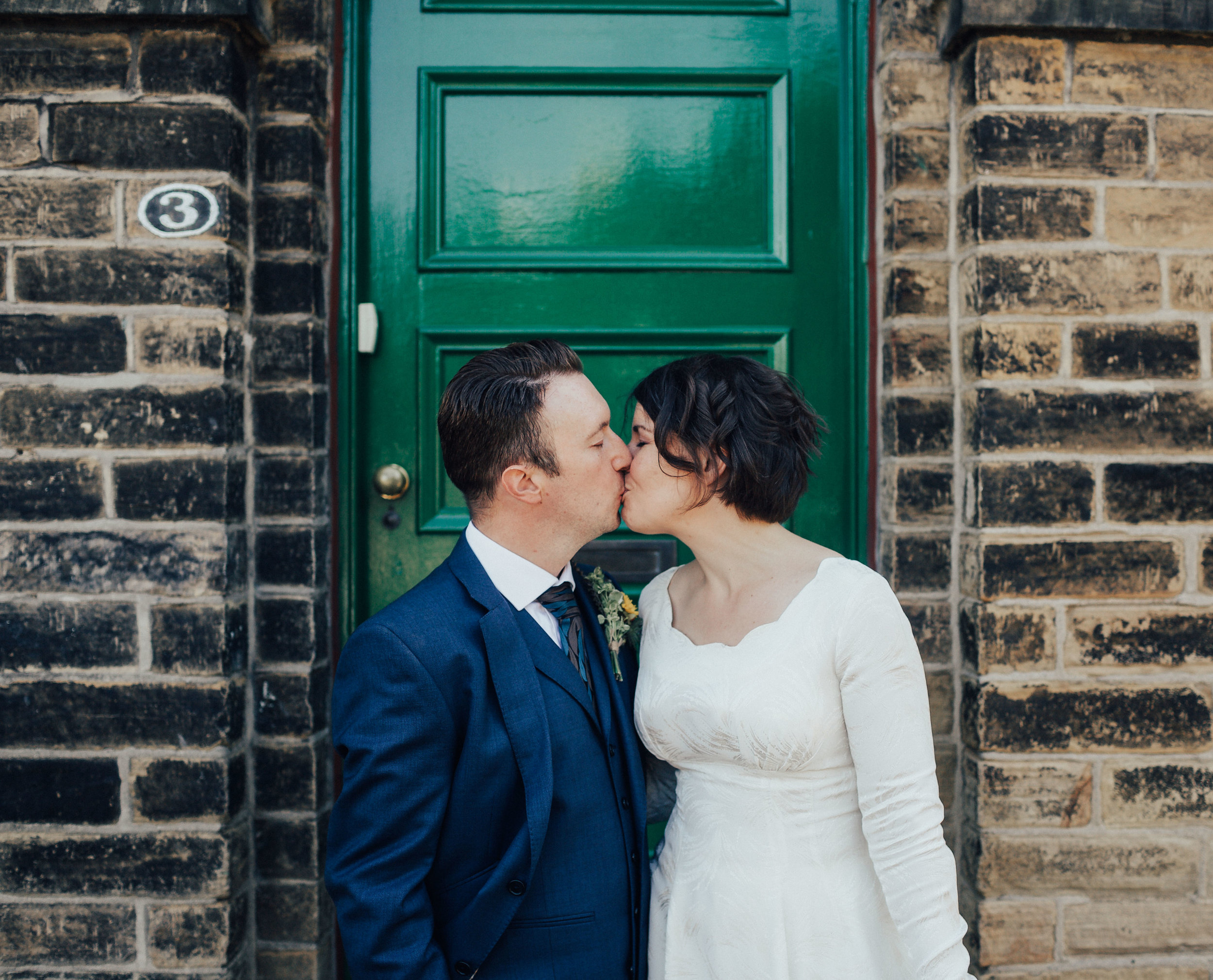 VICTORIA_HALL_SALTAIRE_VINTAGE_YORKSHIRE_WEDDING_PJ_PHILLIPS_PHOTOGRAPHY_66.jpg