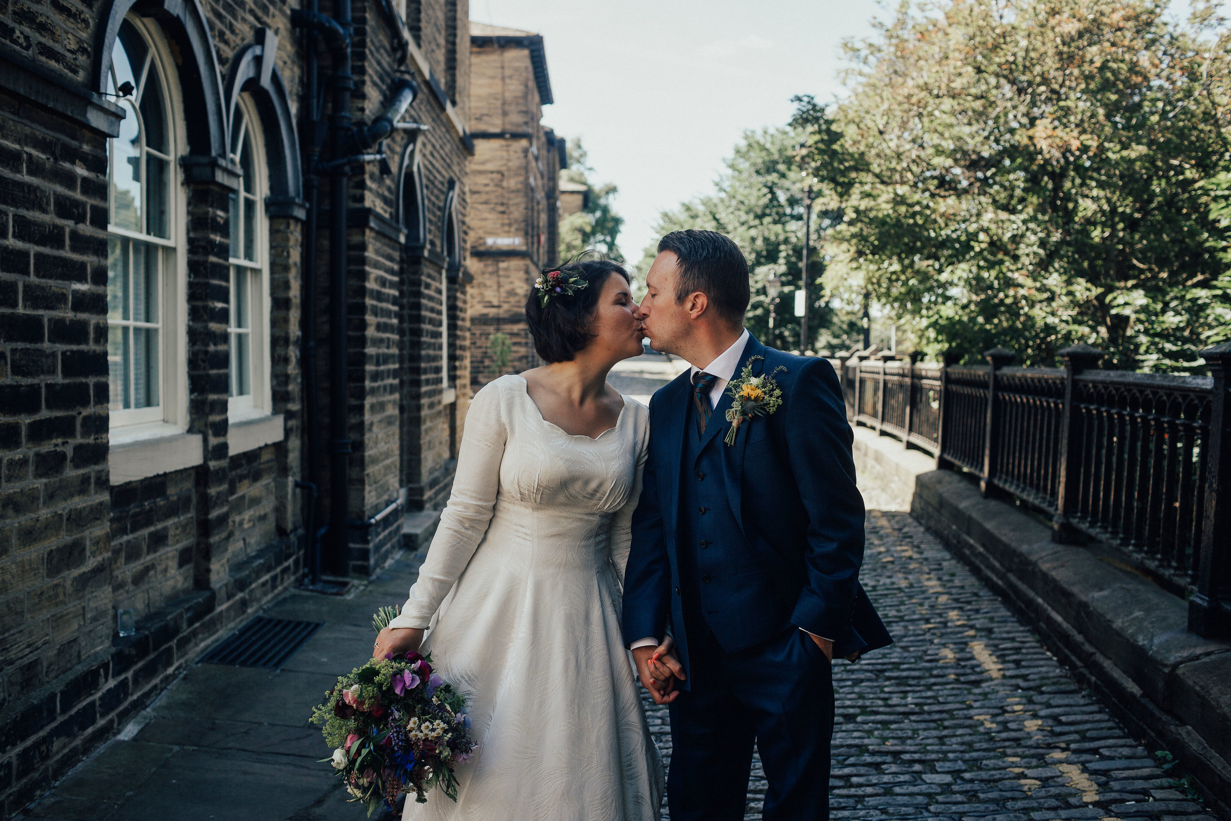 VICTORIA_HALL_SALTAIRE_VINTAGE_YORKSHIRE_WEDDING_PJ_PHILLIPS_PHOTOGRAPHY_65.jpg