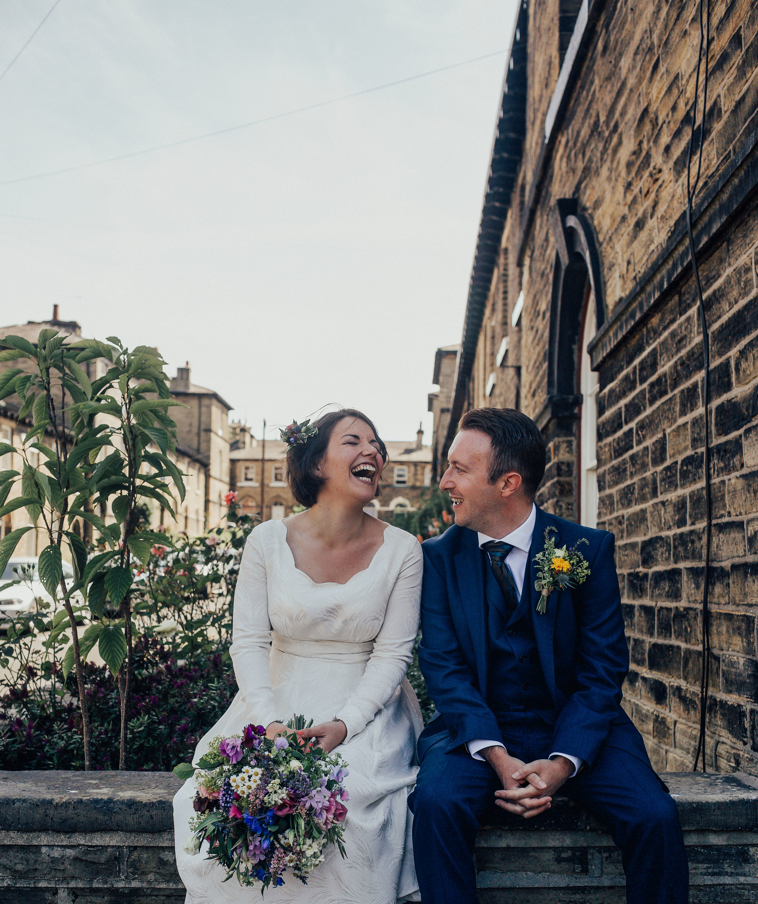 VICTORIA_HALL_SALTAIRE_VINTAGE_YORKSHIRE_WEDDING_PJ_PHILLIPS_PHOTOGRAPHY_68.jpg