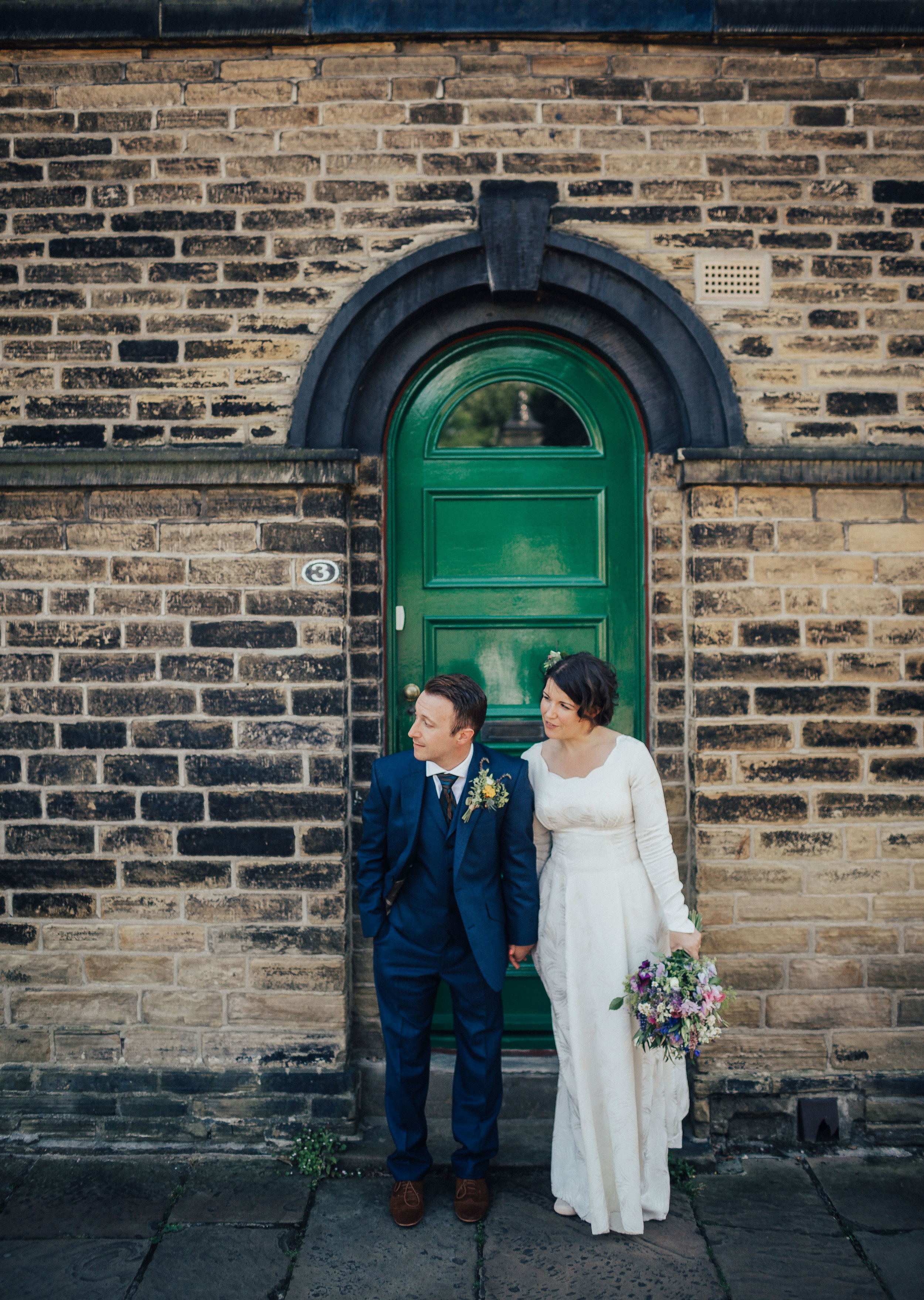 VICTORIA_HALL_SALTAIRE_VINTAGE_YORKSHIRE_WEDDING_PJ_PHILLIPS_PHOTOGRAPHY_67.jpg
