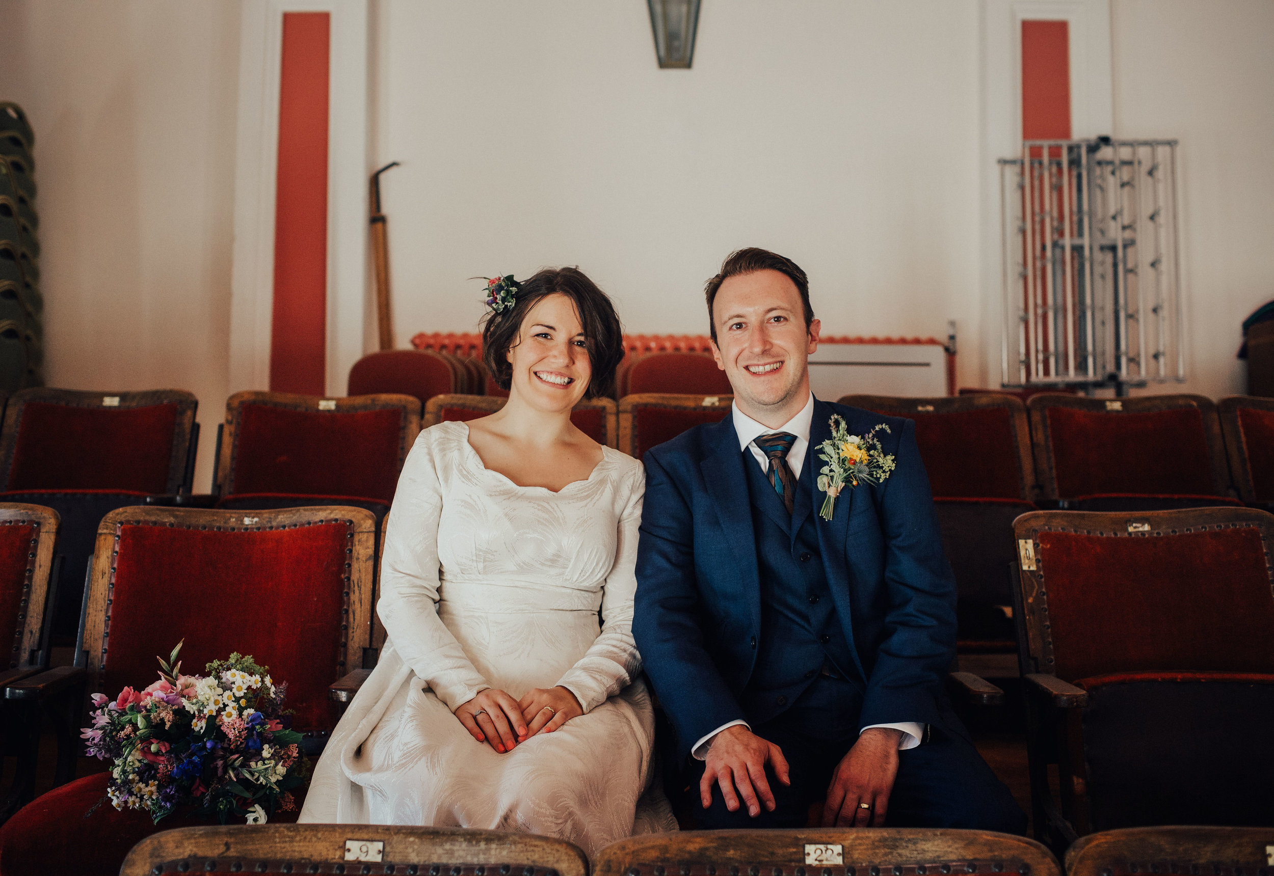 VICTORIA_HALL_SALTAIRE_VINTAGE_YORKSHIRE_WEDDING_PJ_PHILLIPS_PHOTOGRAPHY_71.jpg
